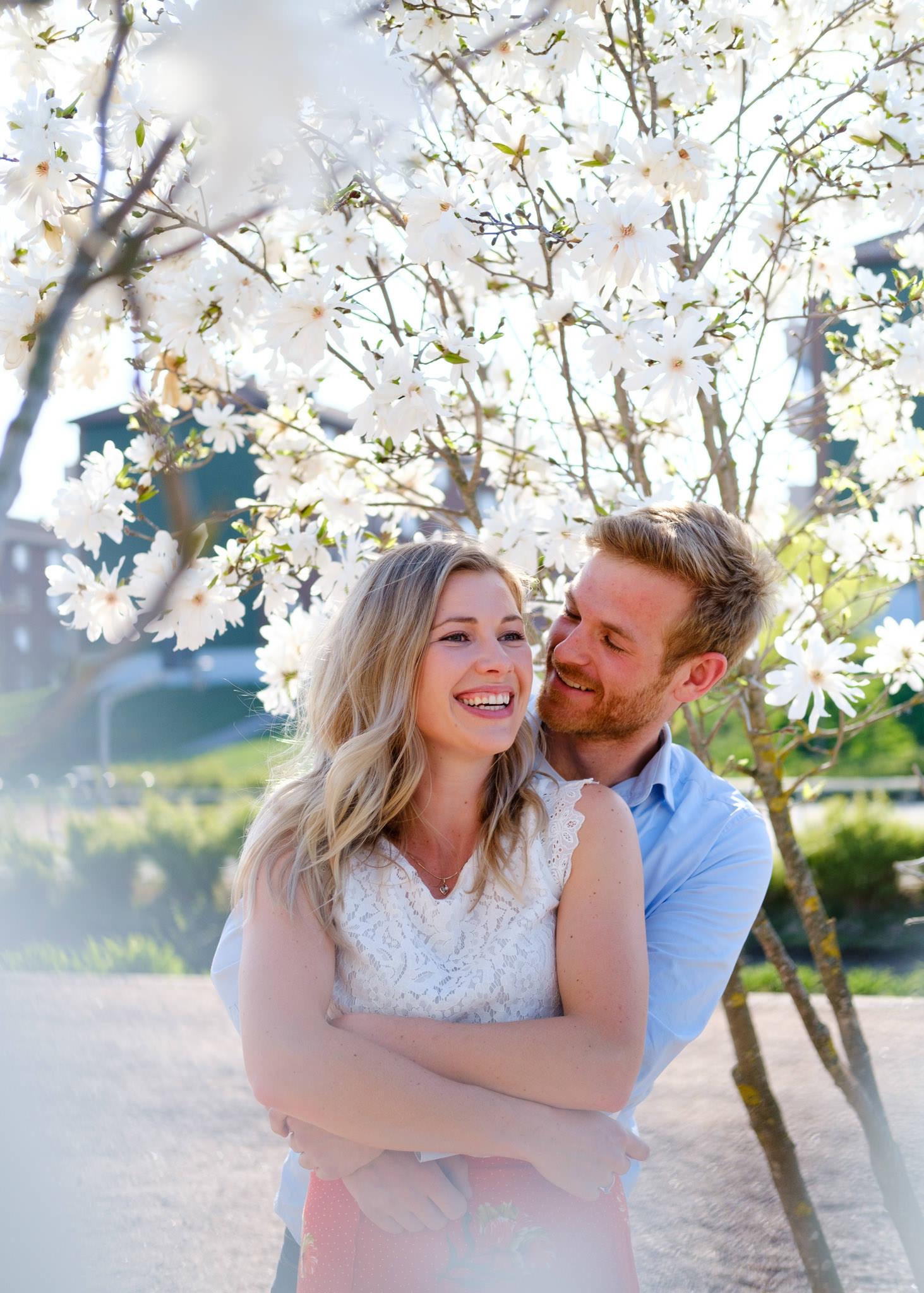 bryllupsfotograf-oslo-vestfold--fotografvarpe- (71 of 24).jpg