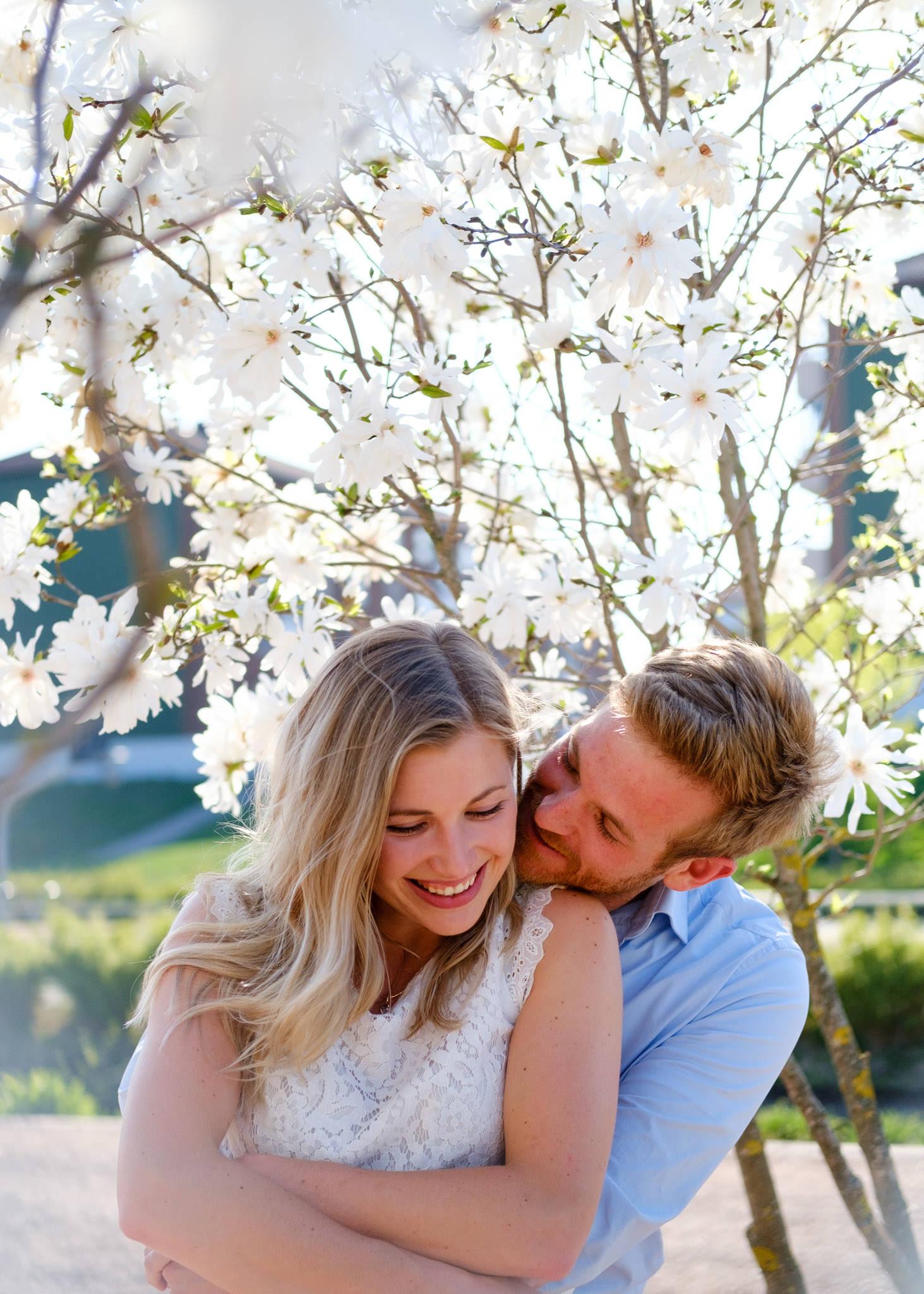 bryllupsfotograf-oslo-vestfold--fotografvarpe- (72 of 24).jpg