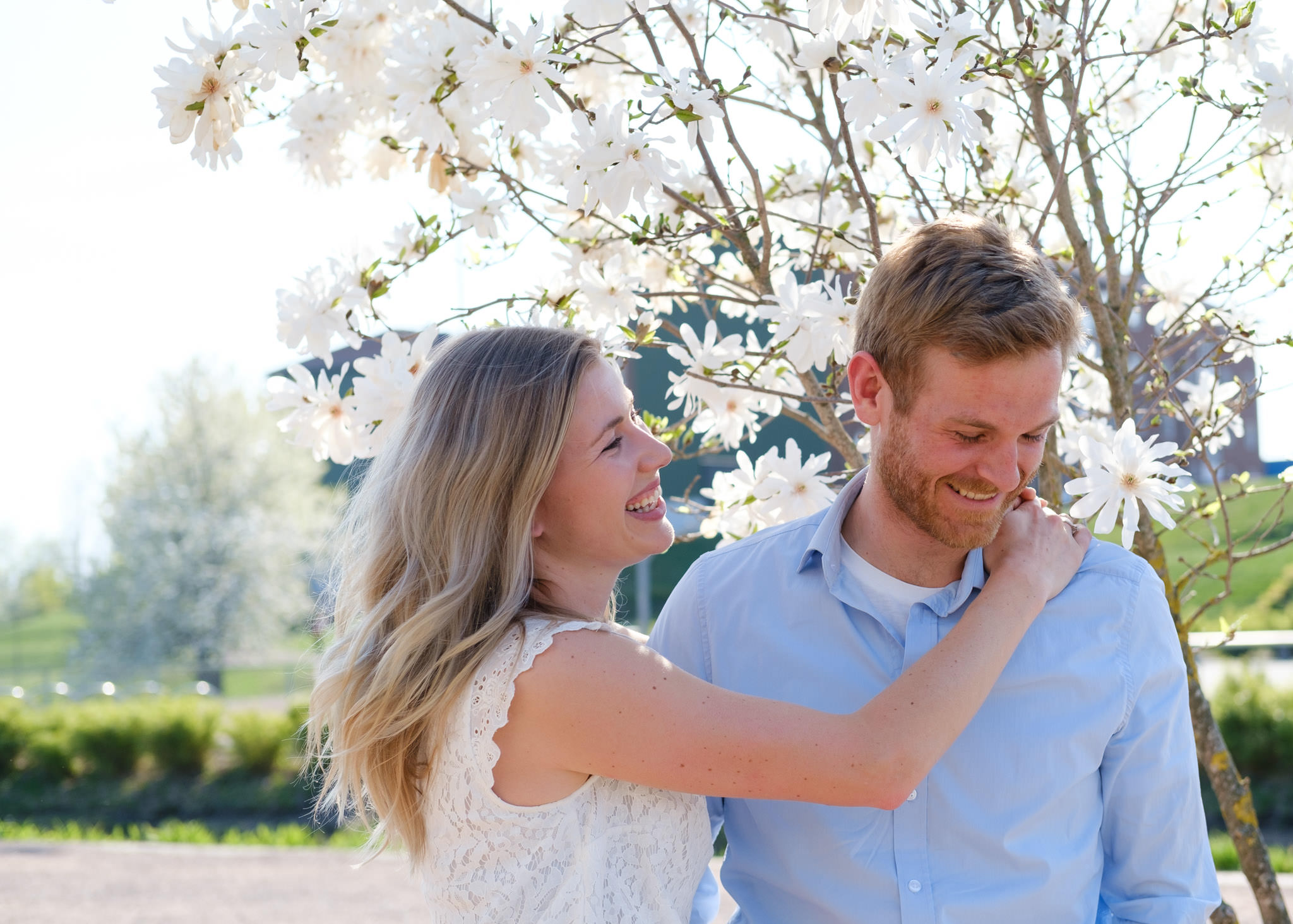 bryllupsfotograf-oslo-vestfold--fotografvarpe- (73 of 24).jpg