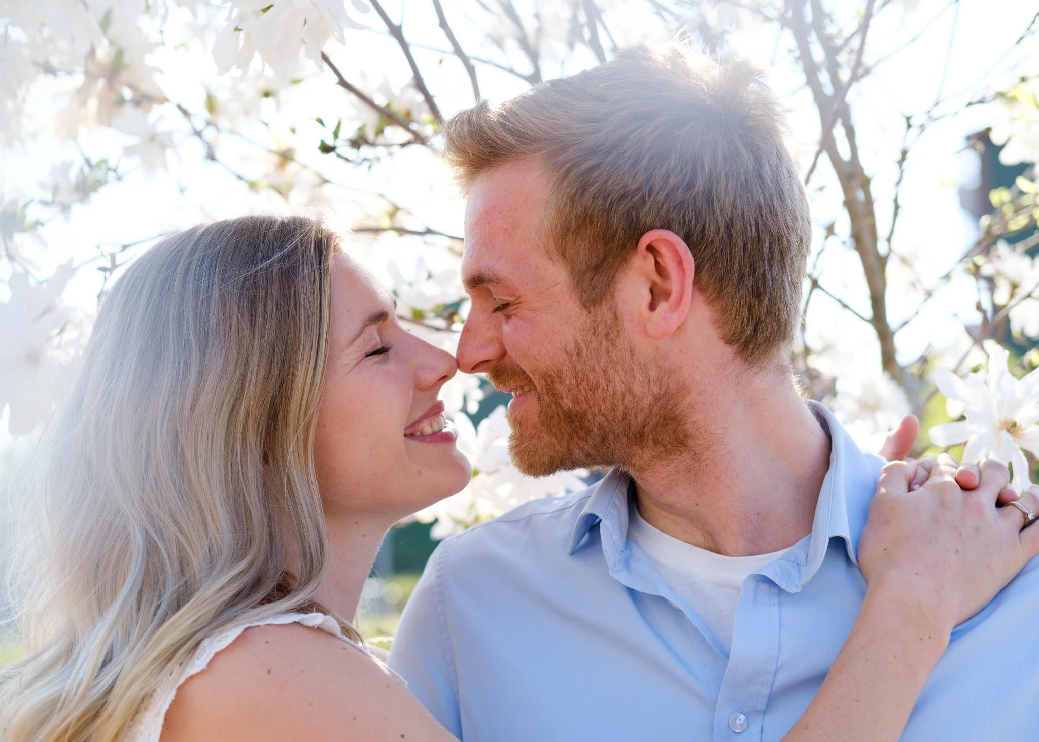 bryllupsfotograf-oslo-vestfold--fotografvarpe- (74 of 24).jpg