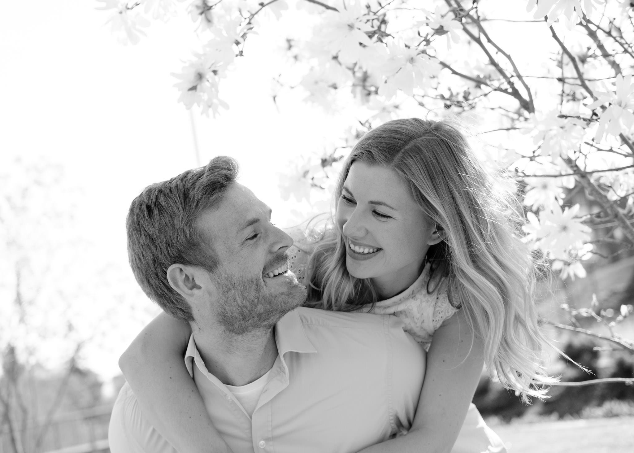 bryllupsfotograf-oslo-vestfold--fotografvarpe- (76 of 24).jpg