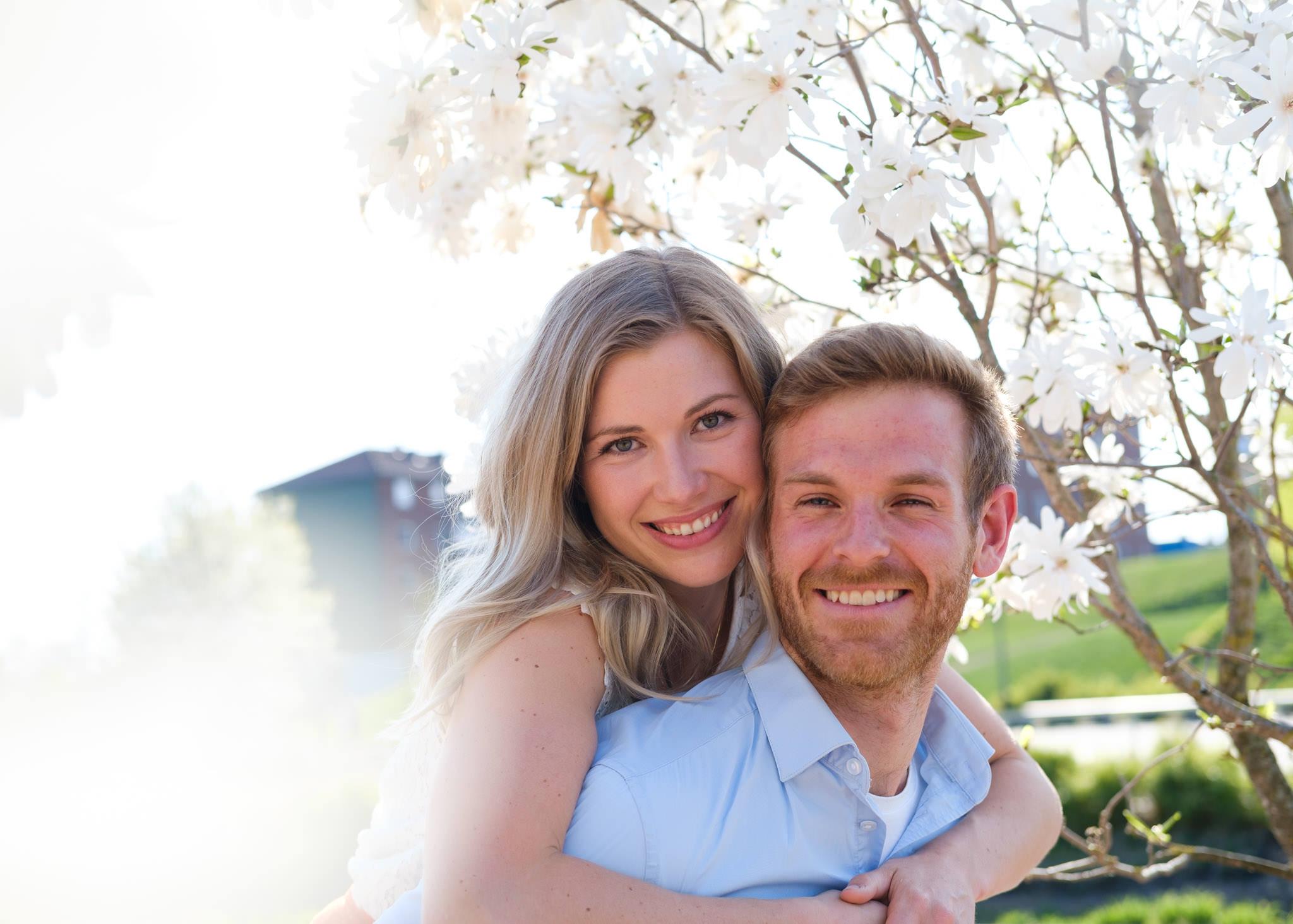 bryllupsfotograf-oslo-vestfold--fotografvarpe- (77 of 24).jpg