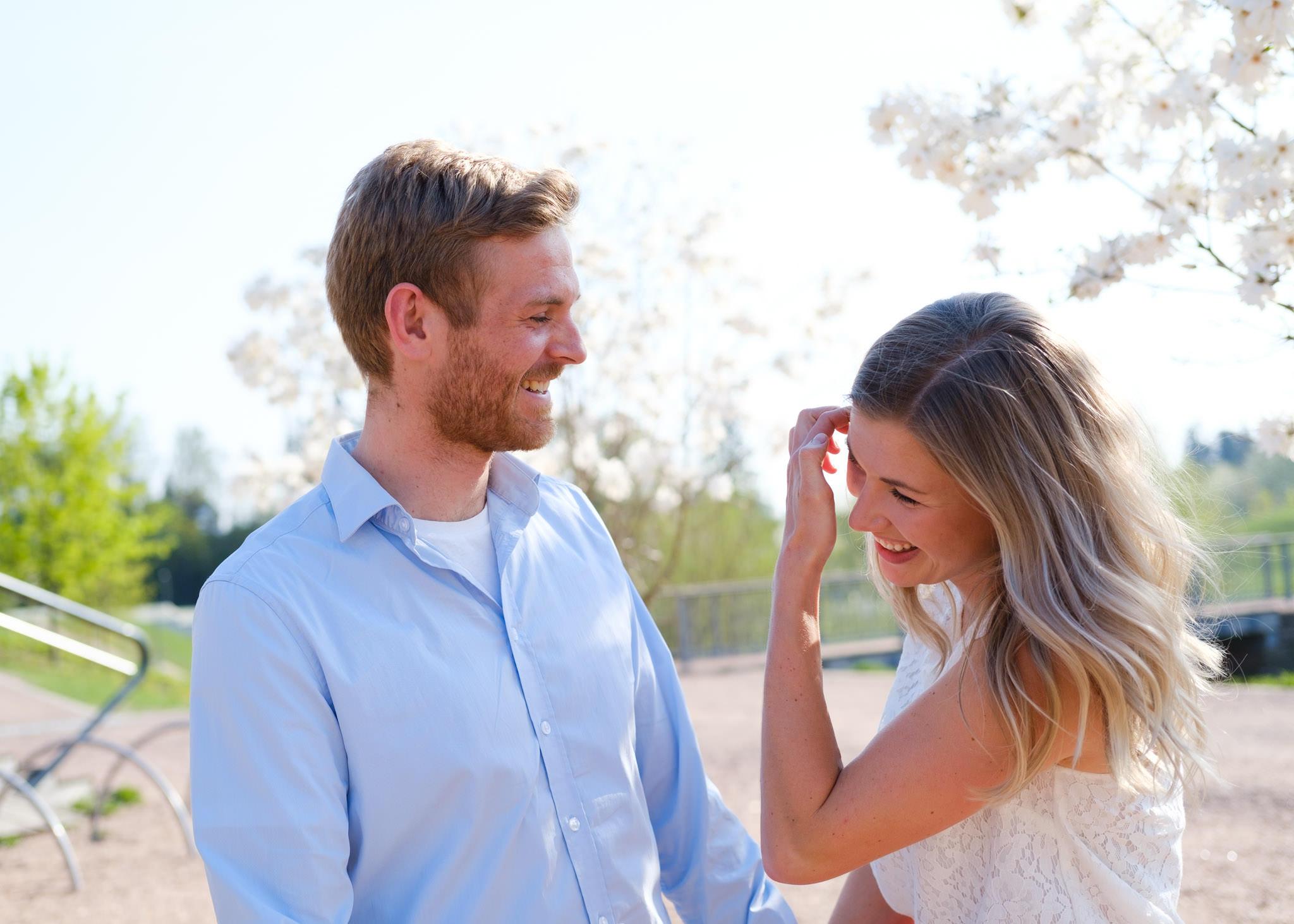 bryllupsfotograf-oslo-vestfold--fotografvarpe- (79 of 24).jpg
