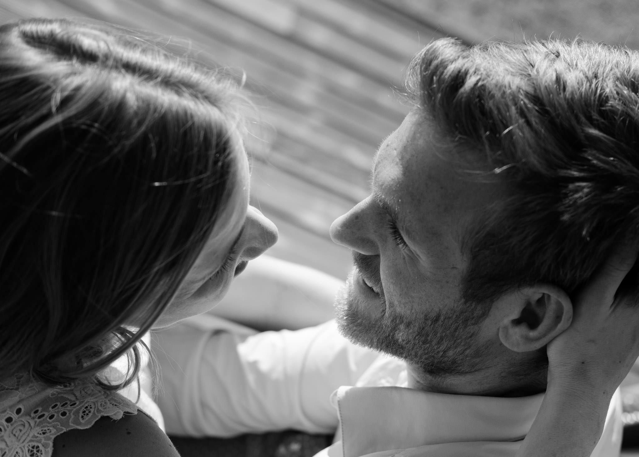 bryllupsfotograf-oslo-vestfold--fotografvarpe- (83 of 24).jpg
