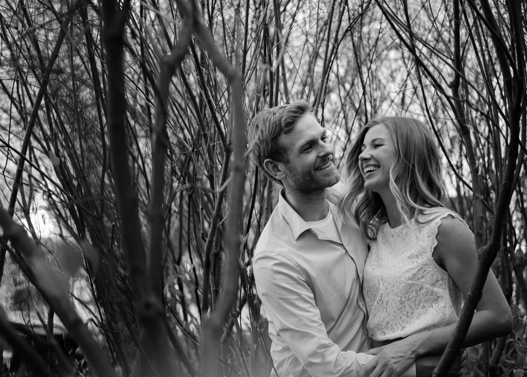 bryllupsfotograf-oslo-vestfold--fotografvarpe- (84 of 24).jpg