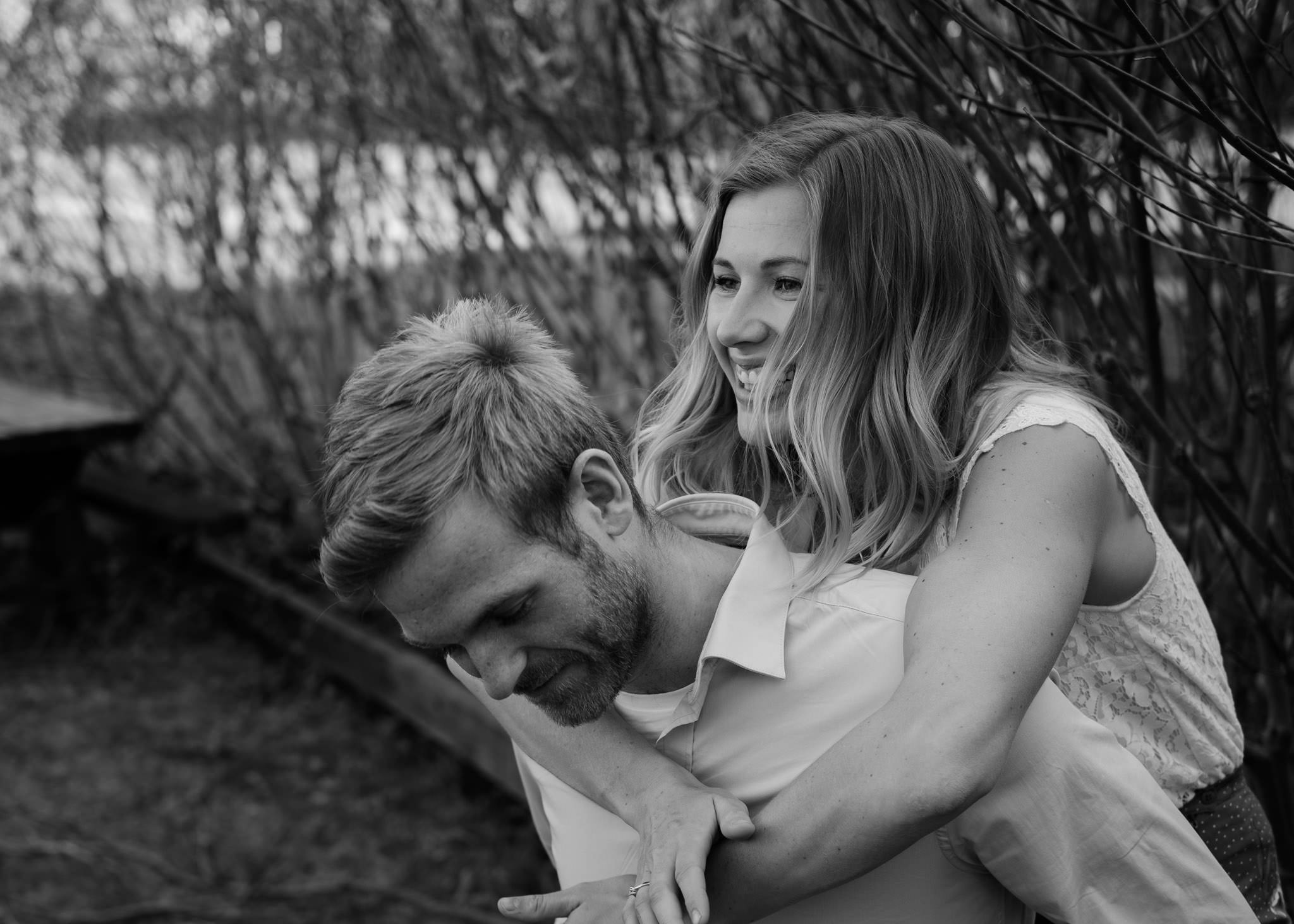 bryllupsfotograf-oslo-vestfold--fotografvarpe- (85 of 24).jpg