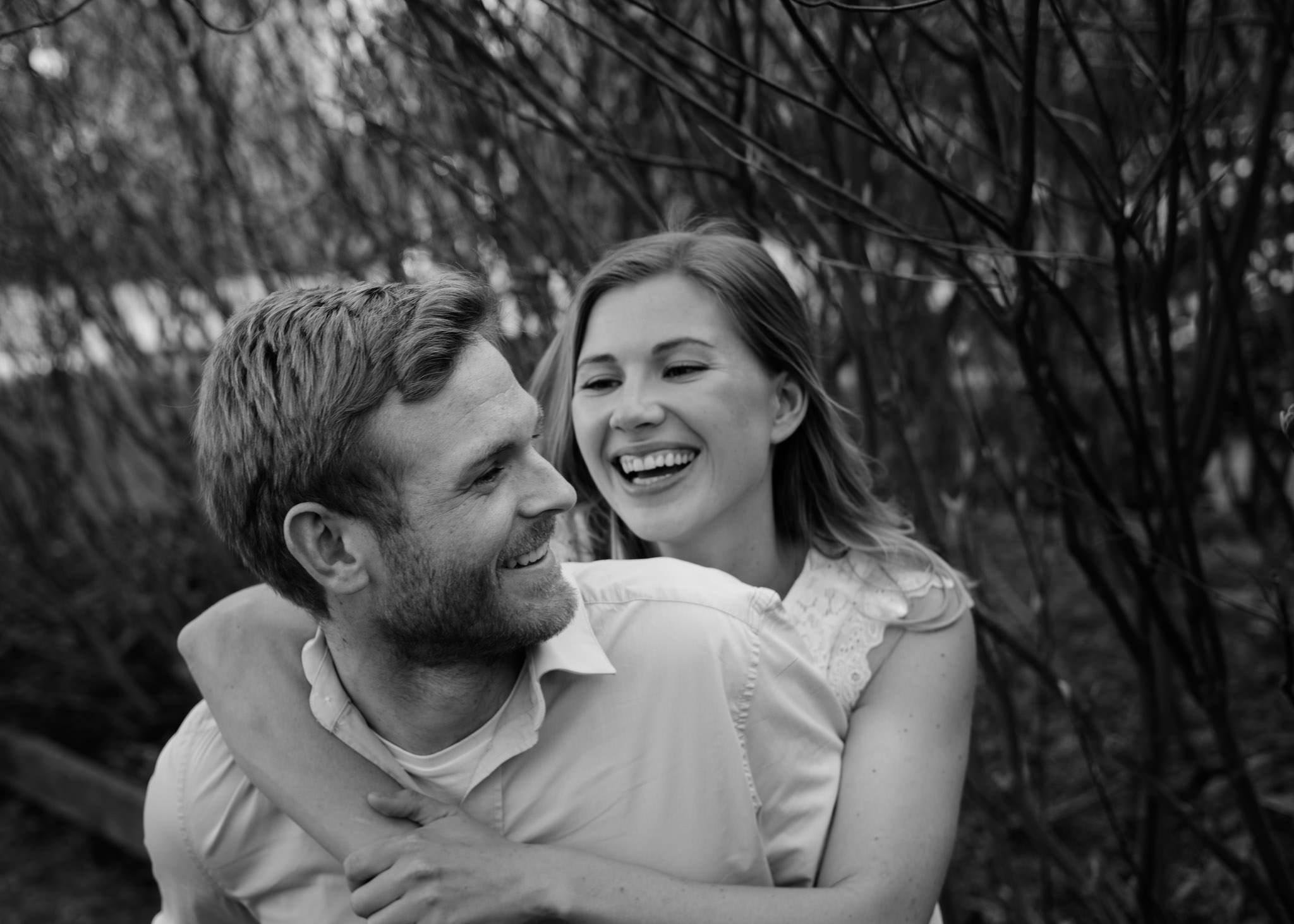 bryllupsfotograf-oslo-vestfold--fotografvarpe- (86 of 24).jpg
