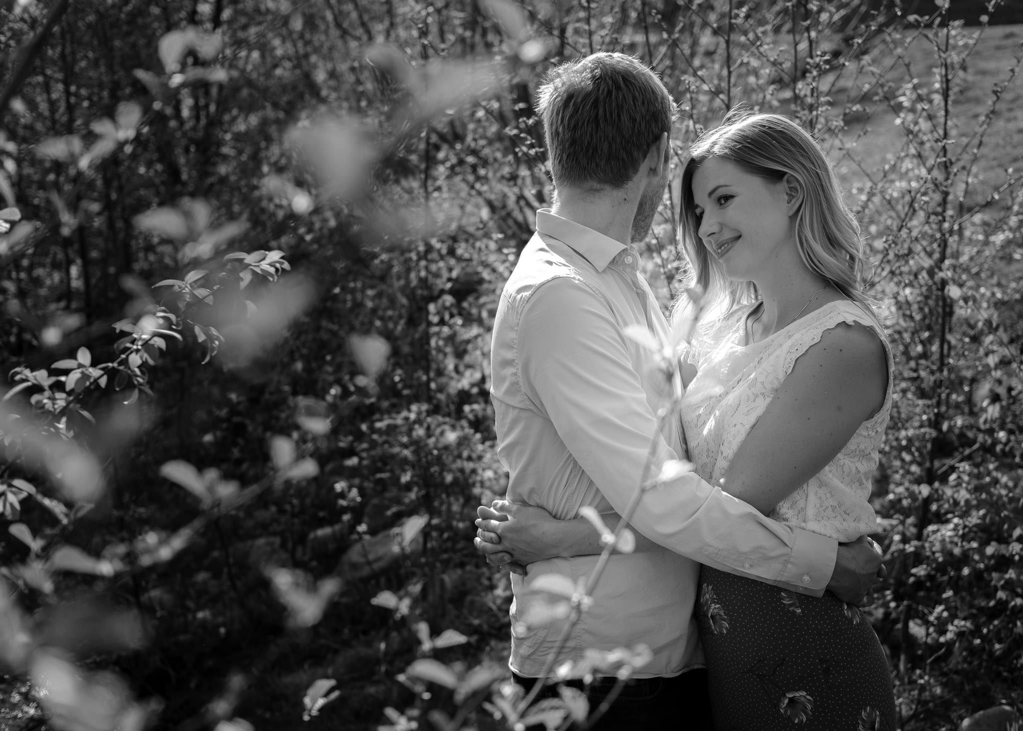 bryllupsfotograf-oslo-vestfold--fotografvarpe- (80 of 24).jpg