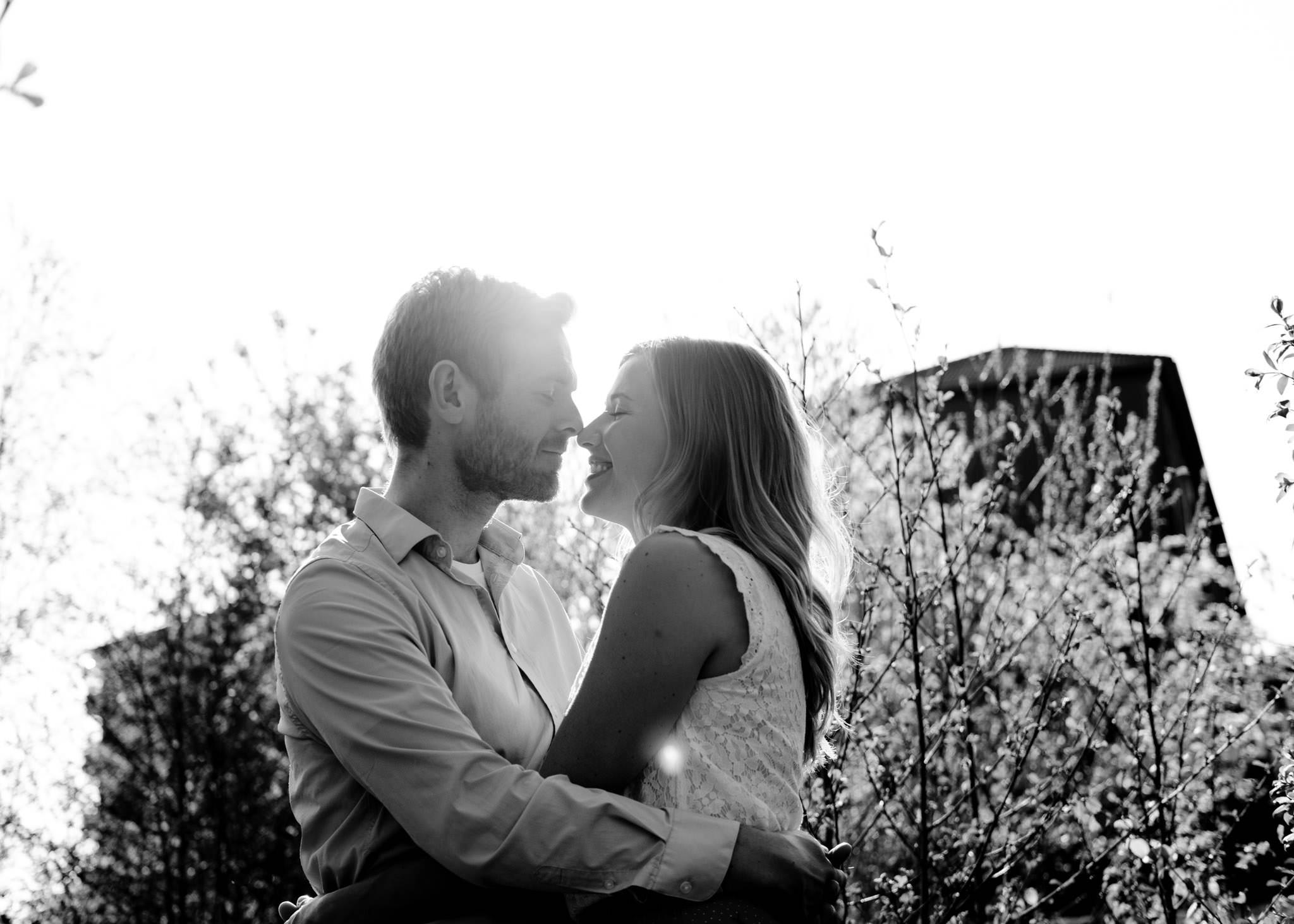 bryllupsfotograf-oslo-vestfold--fotografvarpe- (81 of 24).jpg