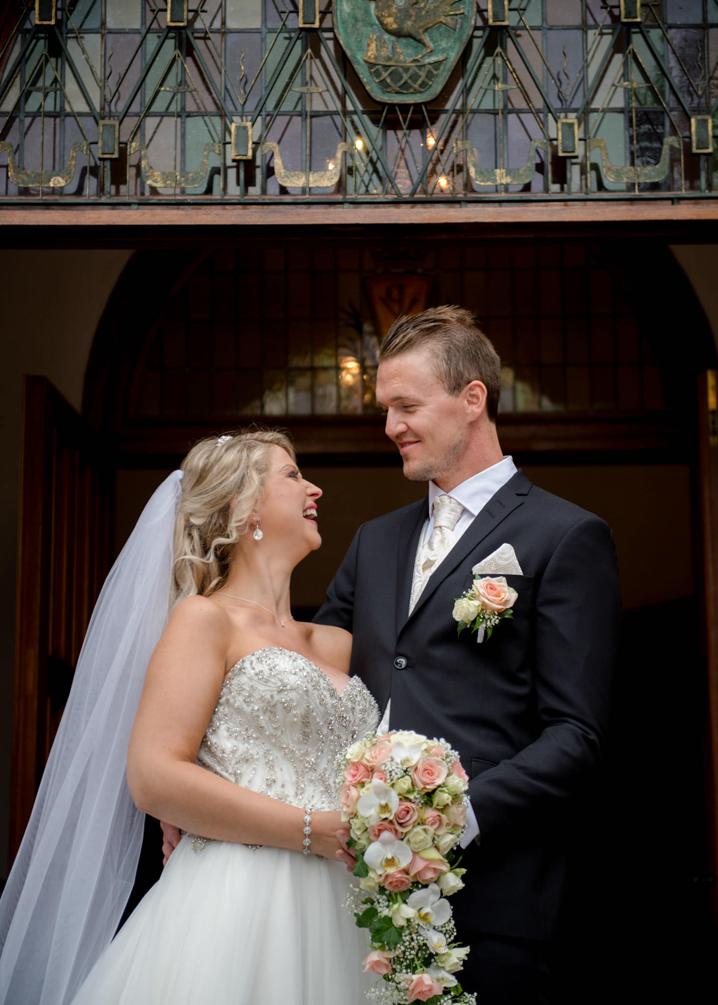 bryllupsfotograf-tønsberg-nøtterøy-fotograf-tjøme-vestfold--fotografvarpe- (158 of 56).jpg