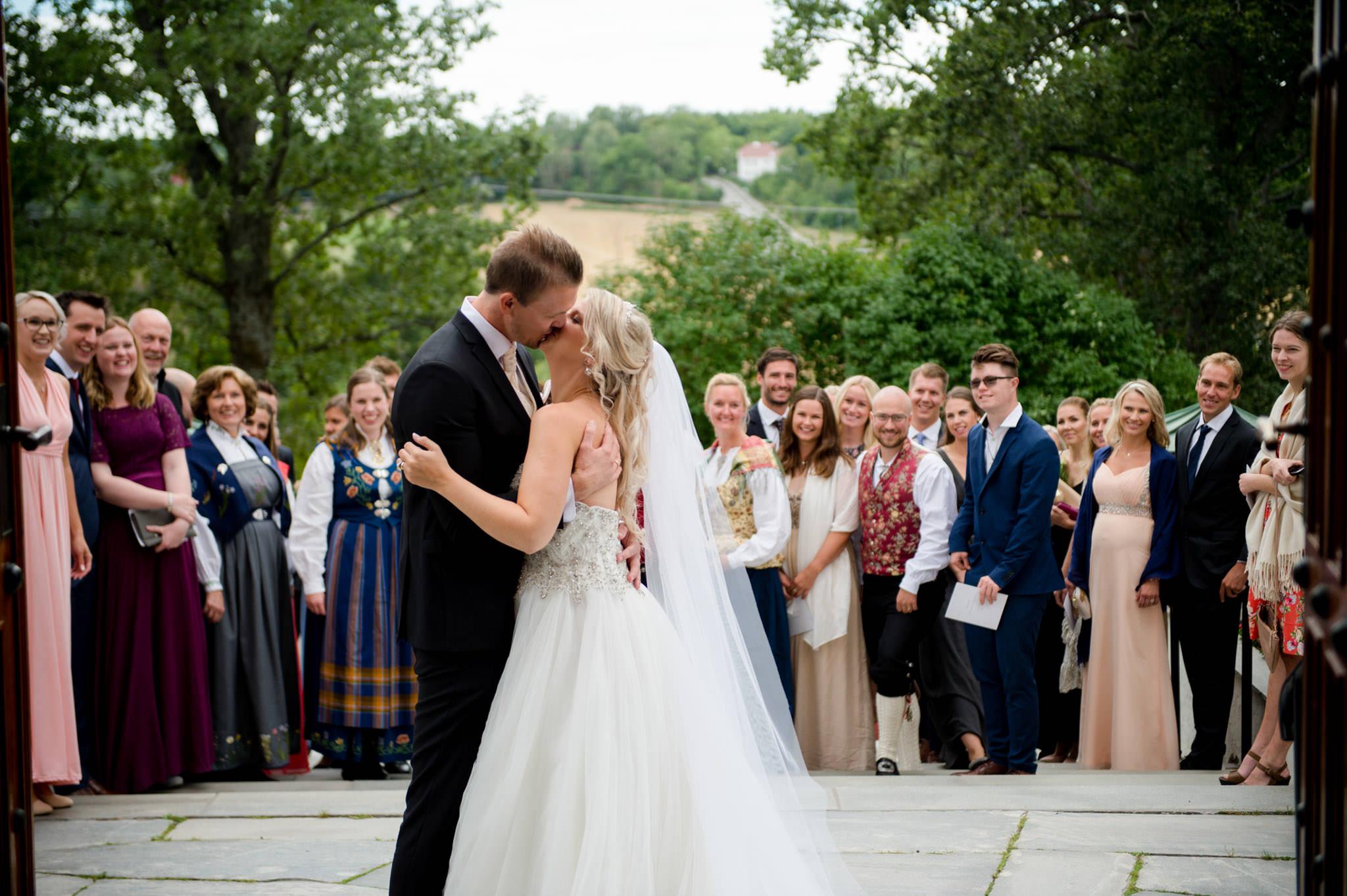 bryllupsfotograf-tønsberg-nøtterøy-fotograf-tjøme-vestfold--fotografvarpe- (159 of 56).jpg