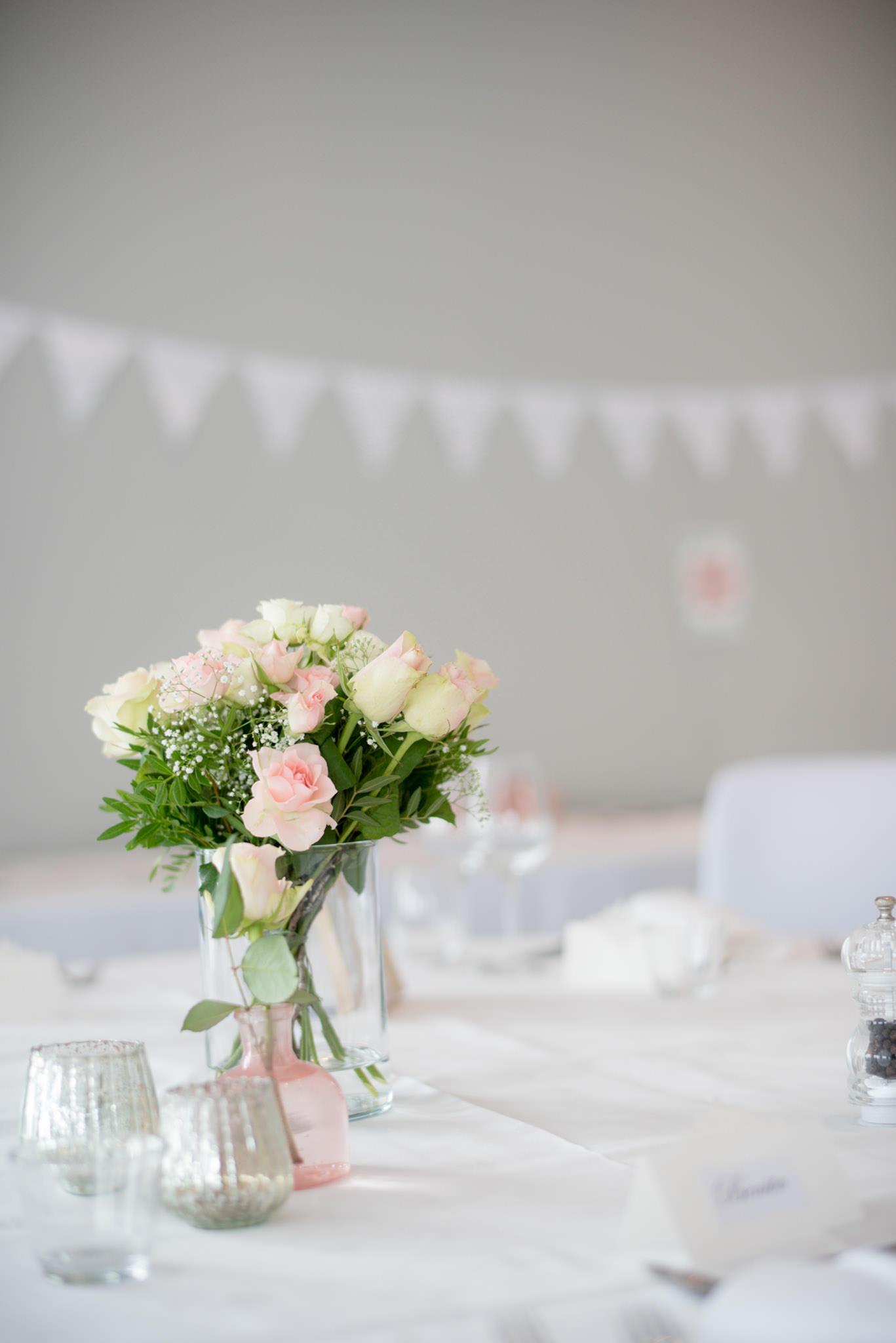 bryllupsfotograf-tønsberg-nøtterøy-fotograf-tjøme-vestfold--fotografvarpe- (162 of 56).jpg