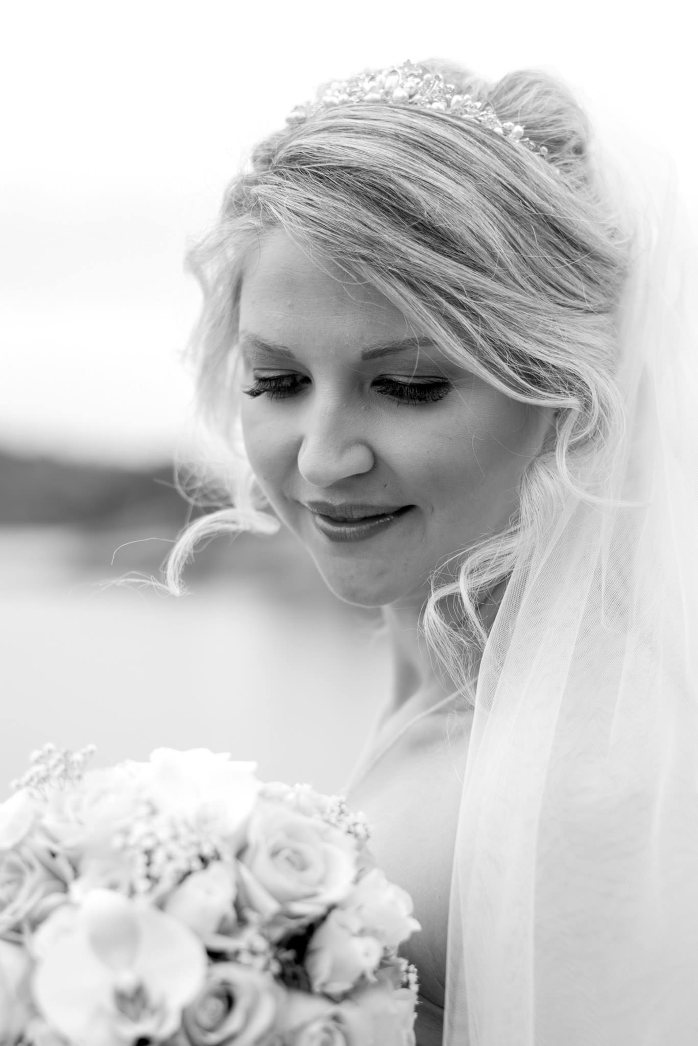 bryllupsfotograf-tønsberg-nøtterøy-fotograf-tjøme-vestfold--fotografvarpe- (164 of 56).jpg