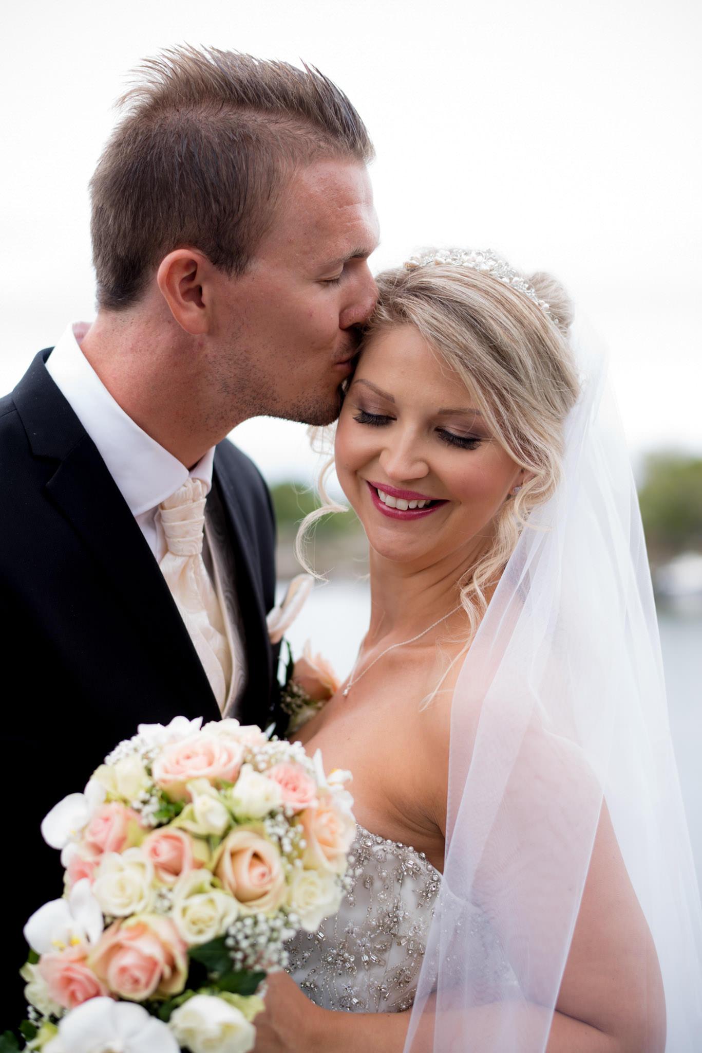 bryllupsfotograf-tønsberg-nøtterøy-fotograf-tjøme-vestfold--fotografvarpe- (165 of 56).jpg