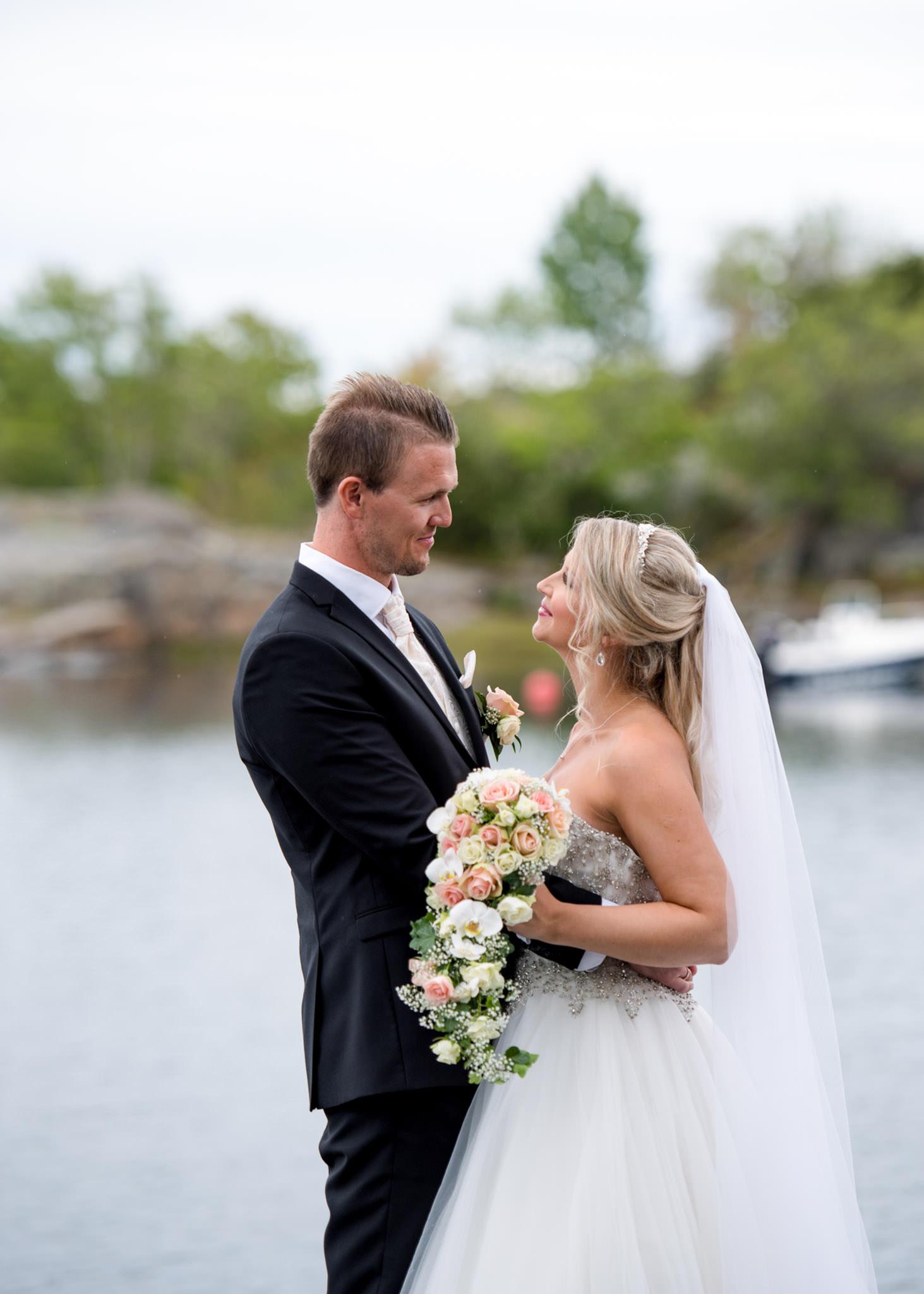 bryllupsfotograf-tønsberg-nøtterøy-fotograf-tjøme-vestfold--fotografvarpe- (166 of 56).jpg