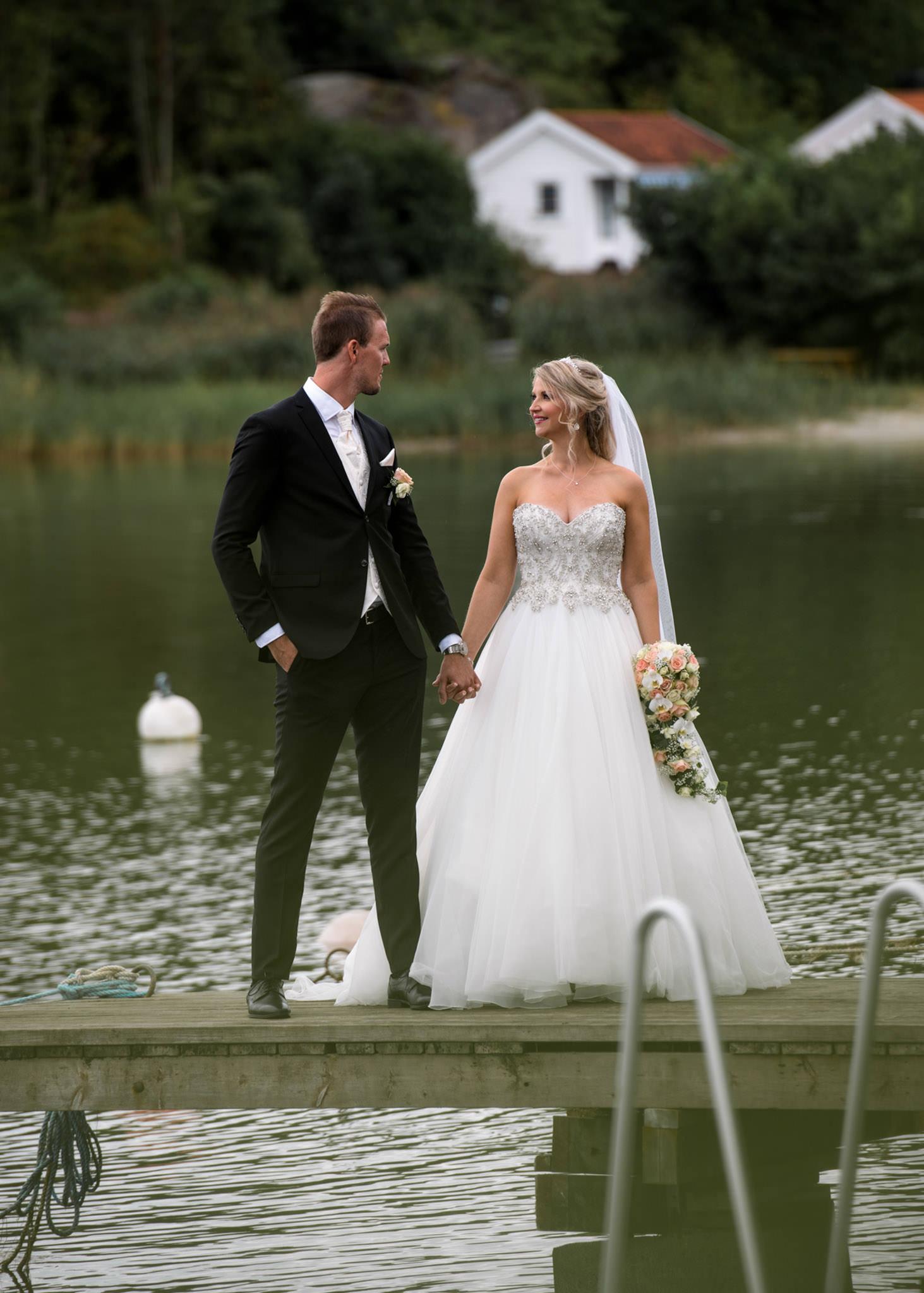 bryllupsfotograf-tønsberg-nøtterøy-fotograf-tjøme-vestfold--fotografvarpe- (167 of 56).jpg