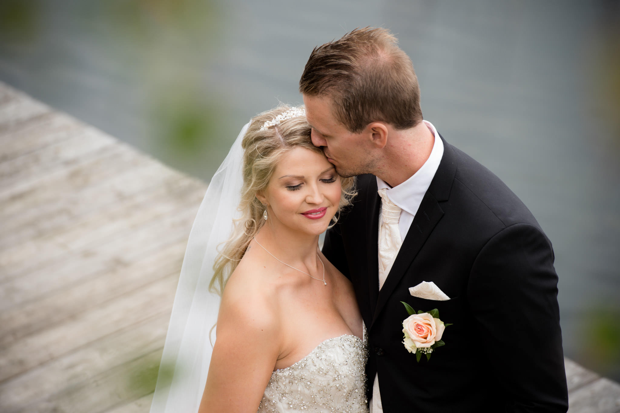 bryllupsfotograf-tønsberg-nøtterøy-fotograf-tjøme-vestfold--fotografvarpe- (171 of 56).jpg