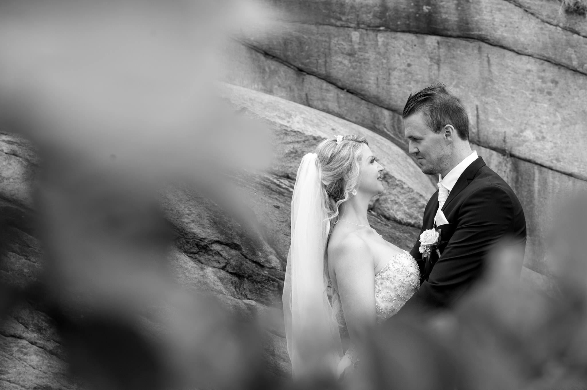 bryllupsfotograf-tønsberg-nøtterøy-fotograf-tjøme-vestfold--fotografvarpe- (172 of 56).jpg
