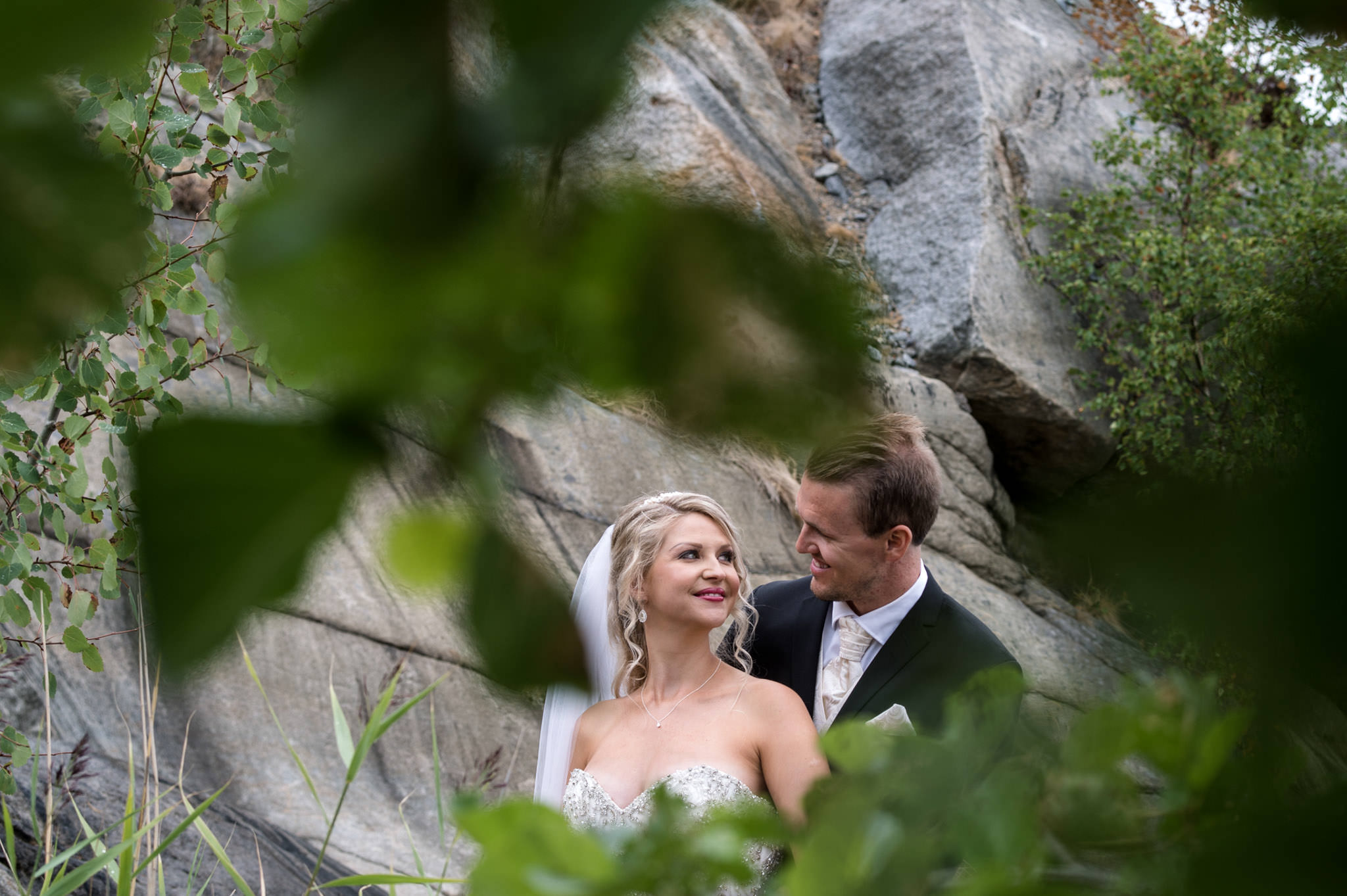 bryllupsfotograf-tønsberg-nøtterøy-fotograf-tjøme-vestfold--fotografvarpe- (173 of 56).jpg