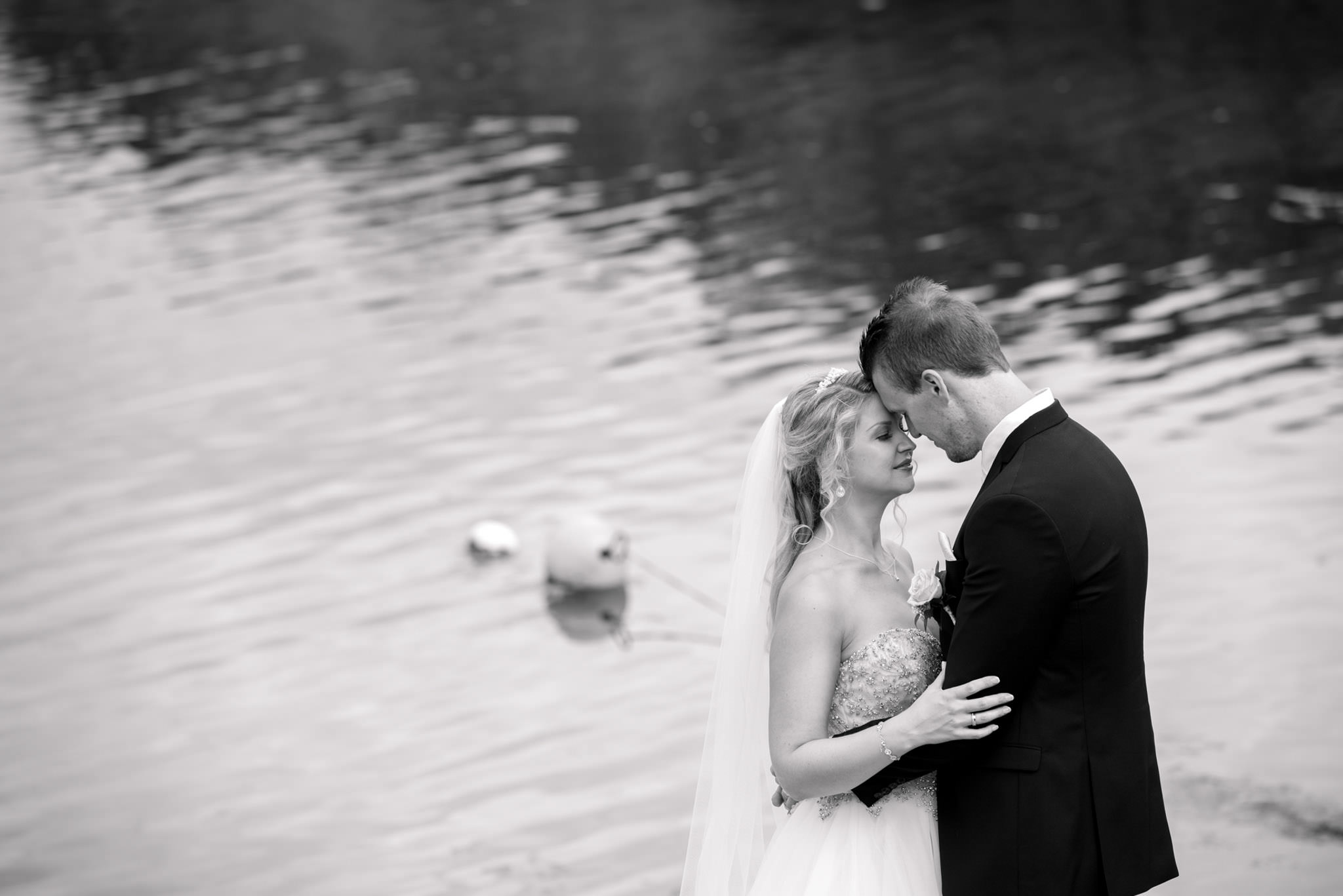 bryllupsfotograf-tønsberg-nøtterøy-fotograf-tjøme-vestfold--fotografvarpe- (174 of 56).jpg