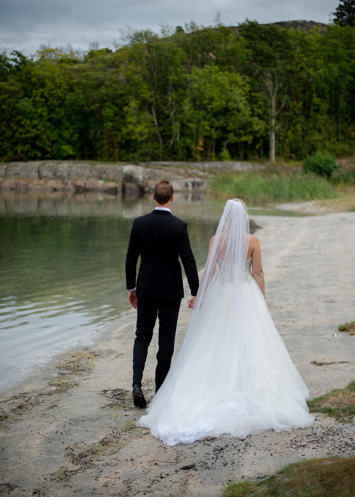 bryllupsfotograf-tønsberg-nøtterøy-fotograf-tjøme-vestfold--fotografvarpe- (175 of 56).jpg