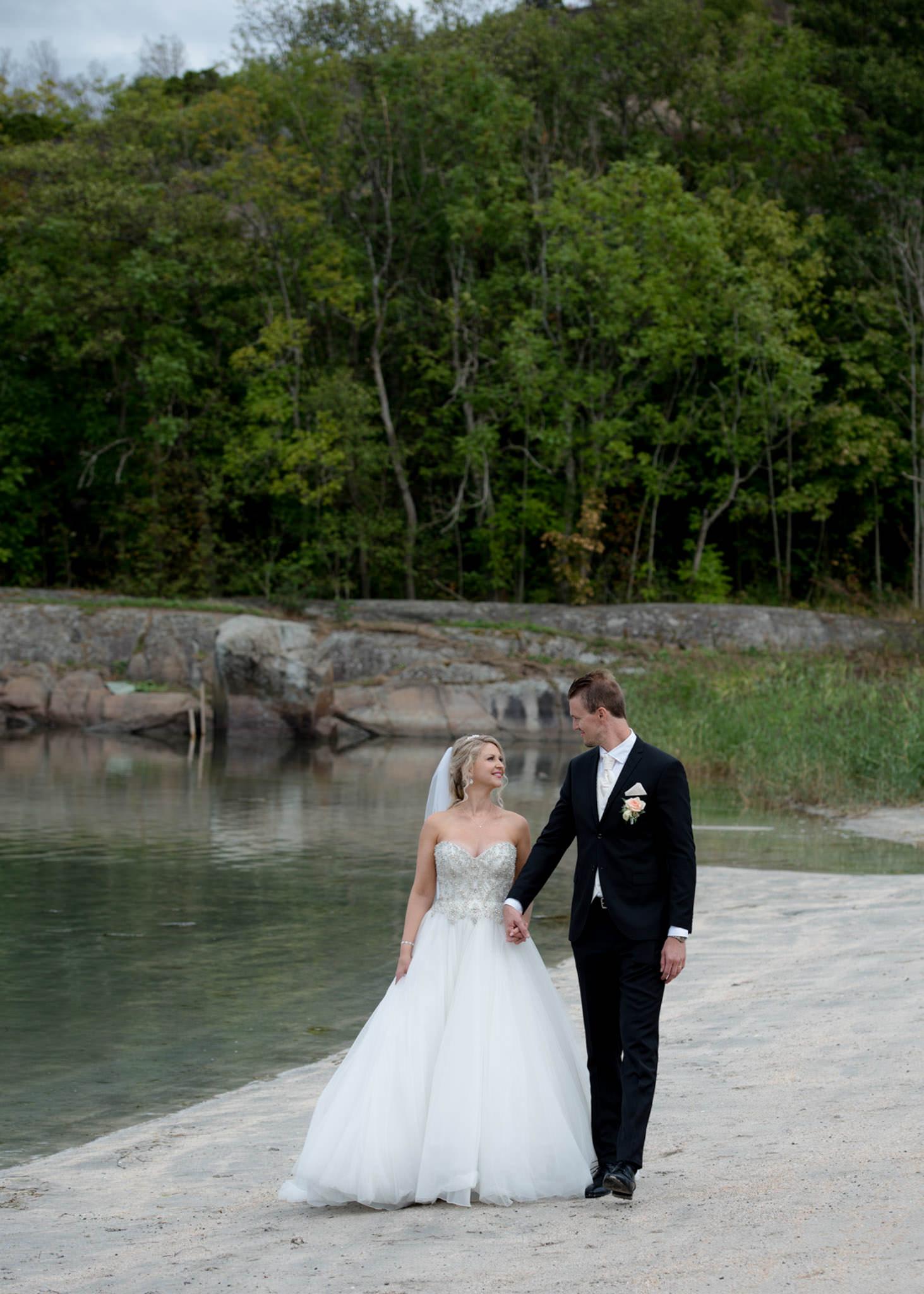 bryllupsfotograf-tønsberg-nøtterøy-fotograf-tjøme-vestfold--fotografvarpe- (176 of 56).jpg