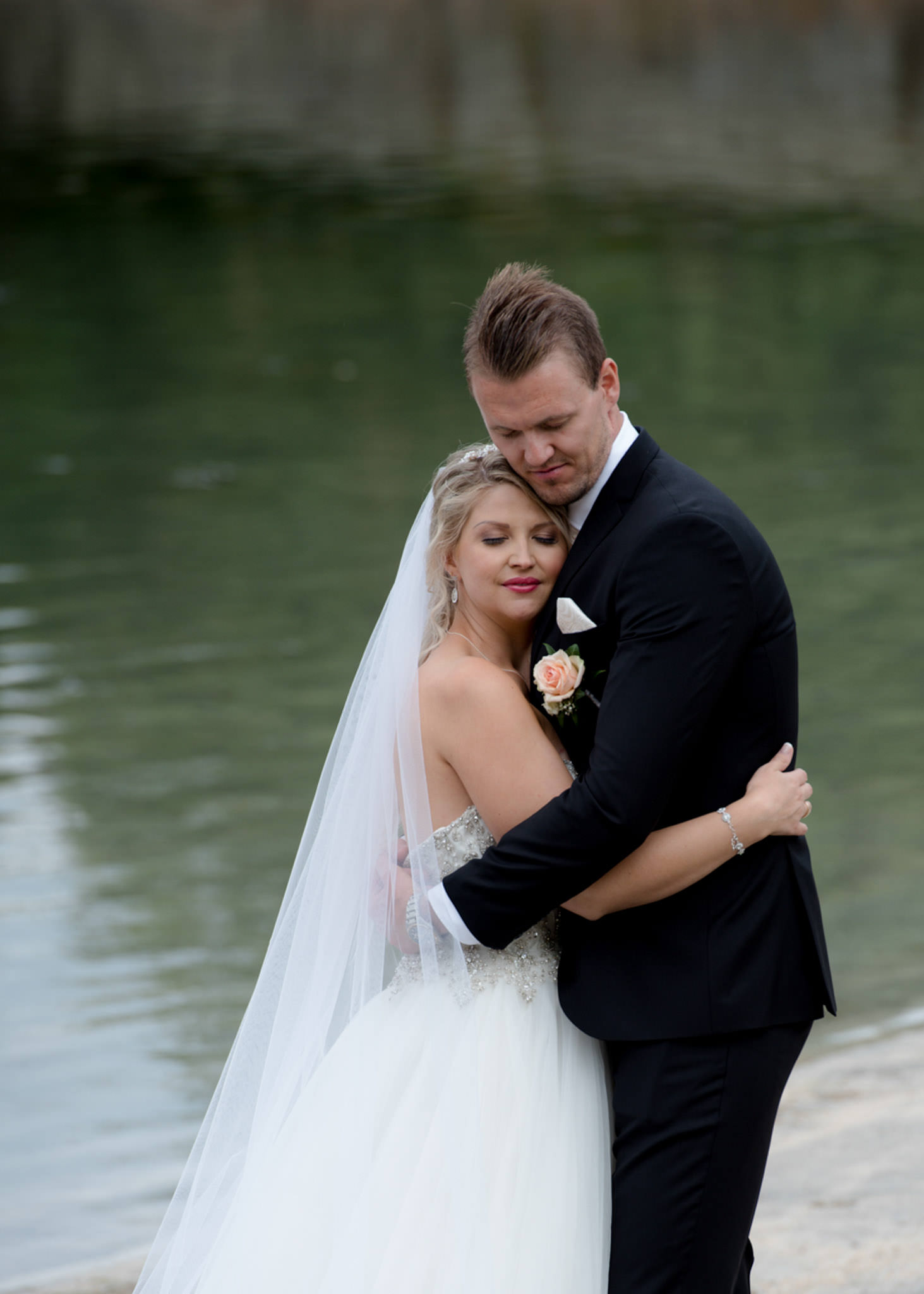 bryllupsfotograf-tønsberg-nøtterøy-fotograf-tjøme-vestfold--fotografvarpe- (177 of 56).jpg