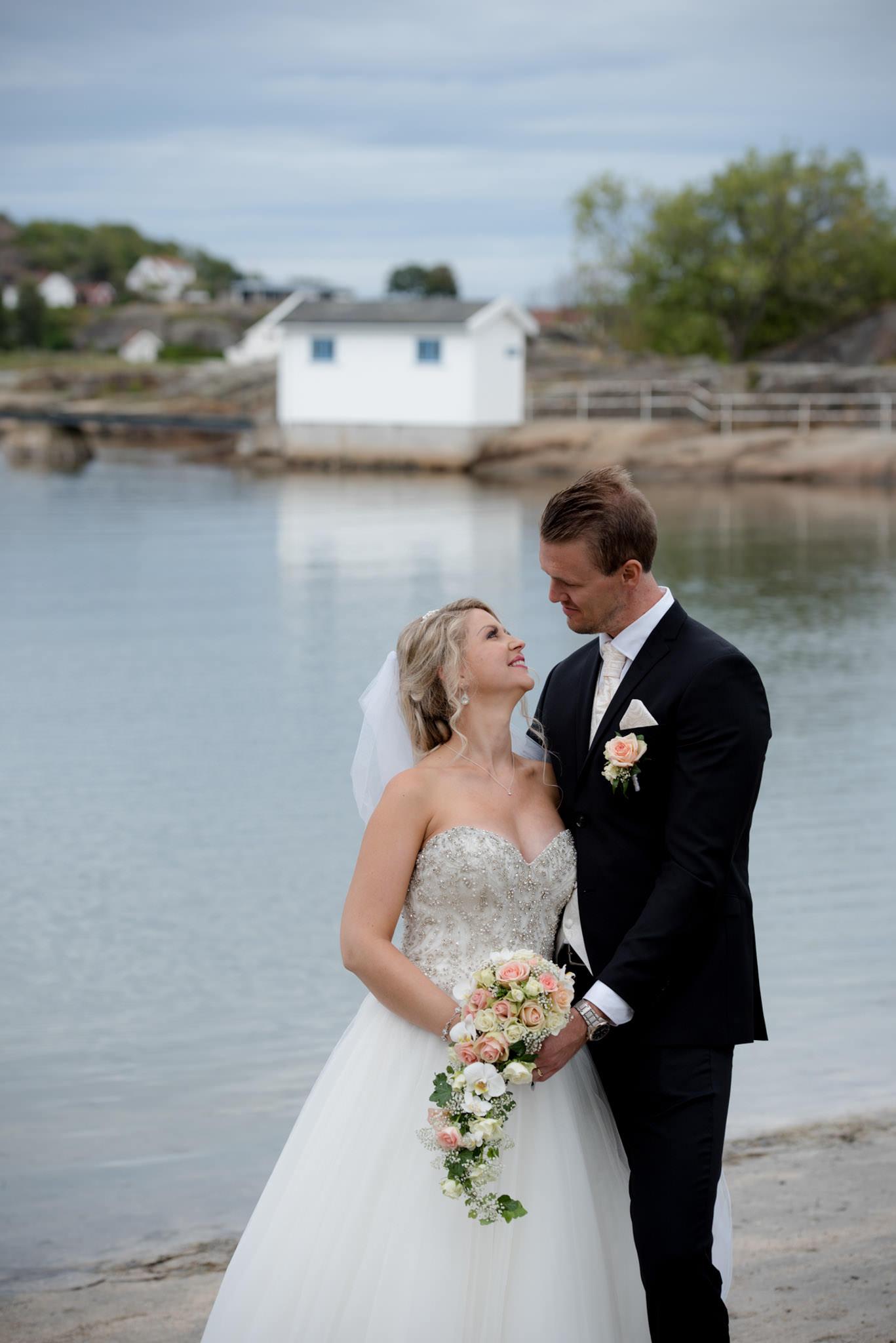bryllupsfotograf-tønsberg-nøtterøy-fotograf-tjøme-vestfold--fotografvarpe- (179 of 56).jpg