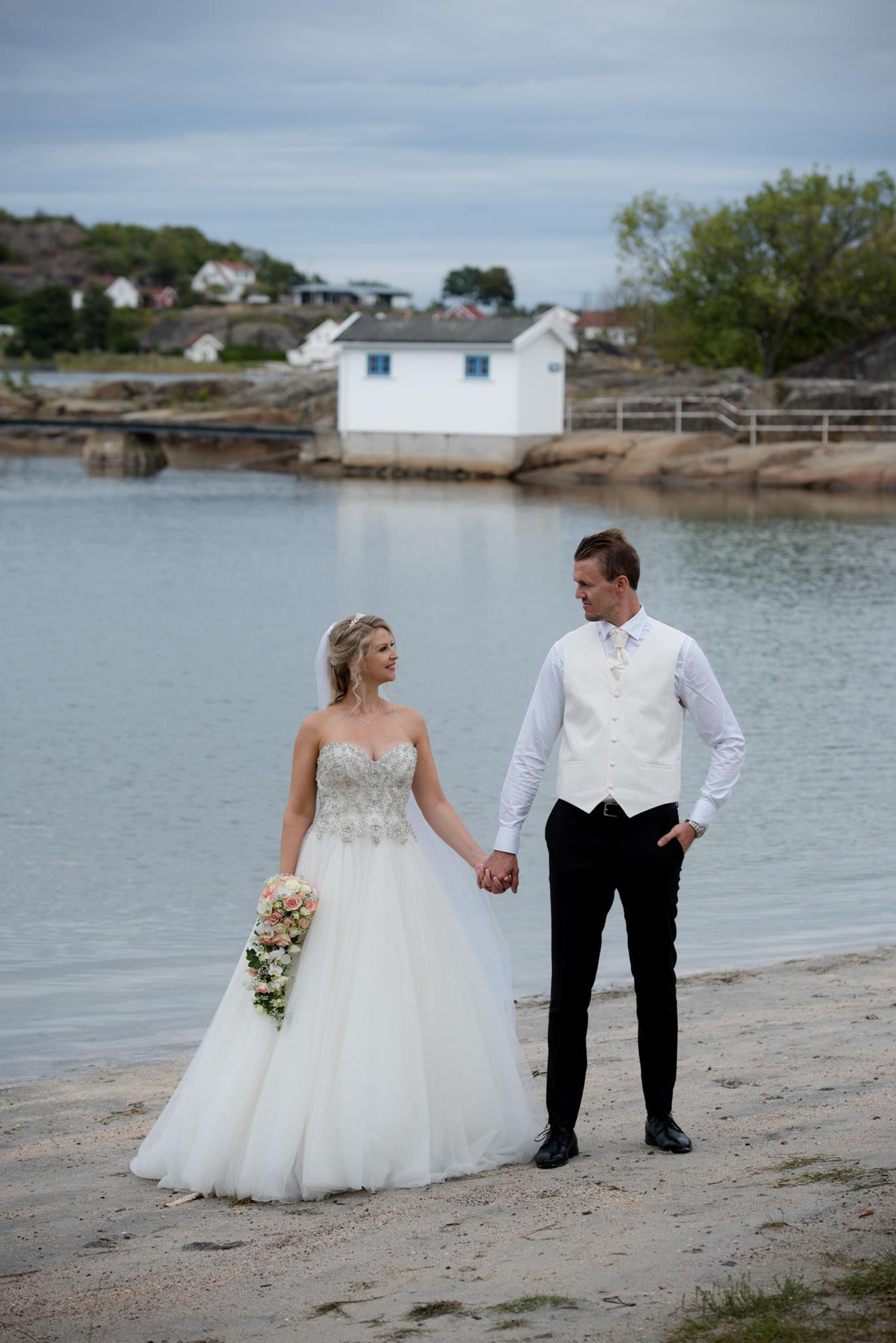 bryllupsfotograf-tønsberg-nøtterøy-fotograf-tjøme-vestfold--fotografvarpe- (180 of 56).jpg