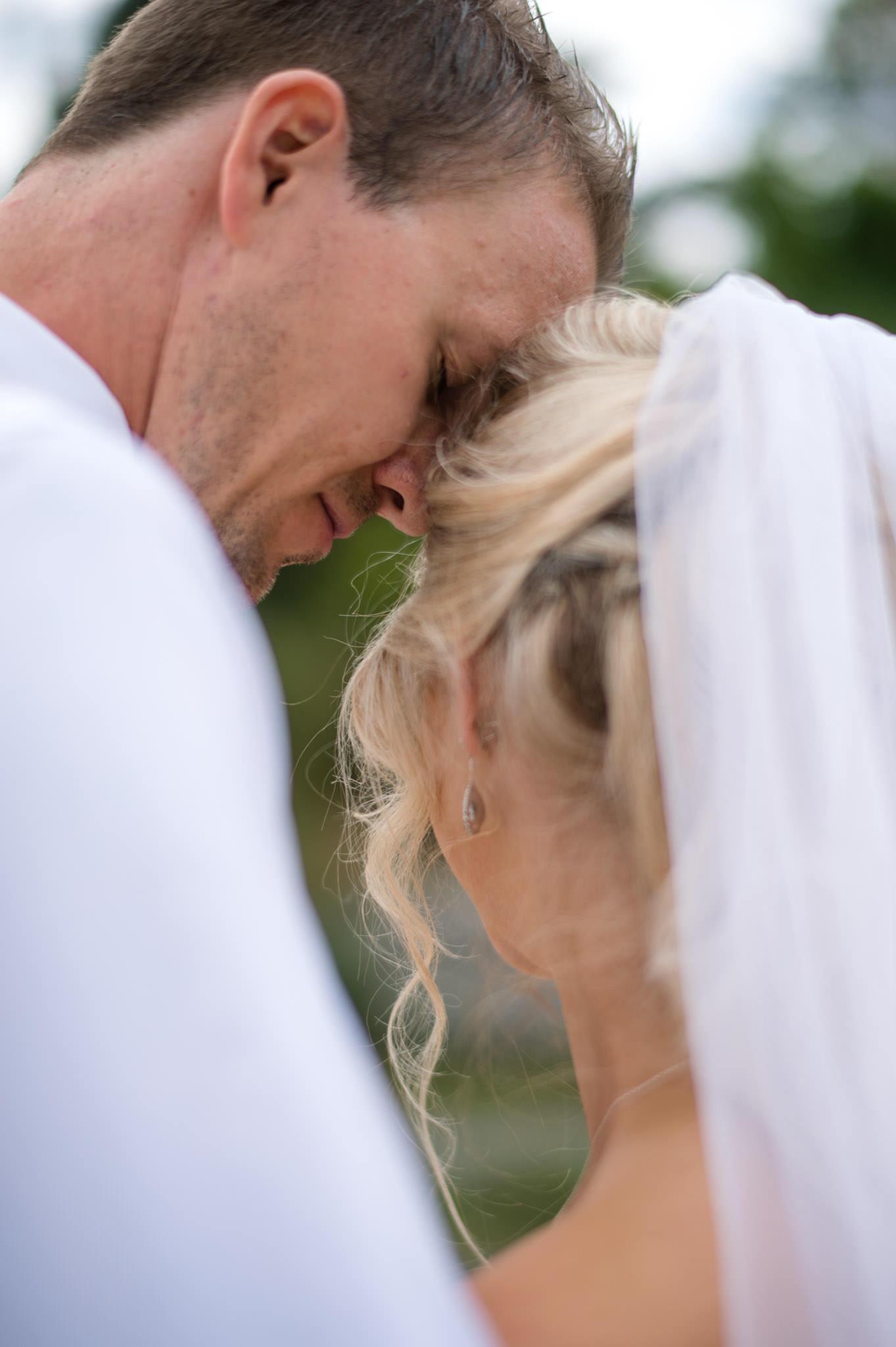 bryllupsfotograf-tønsberg-nøtterøy-fotograf-tjøme-vestfold--fotografvarpe- (183 of 56).jpg