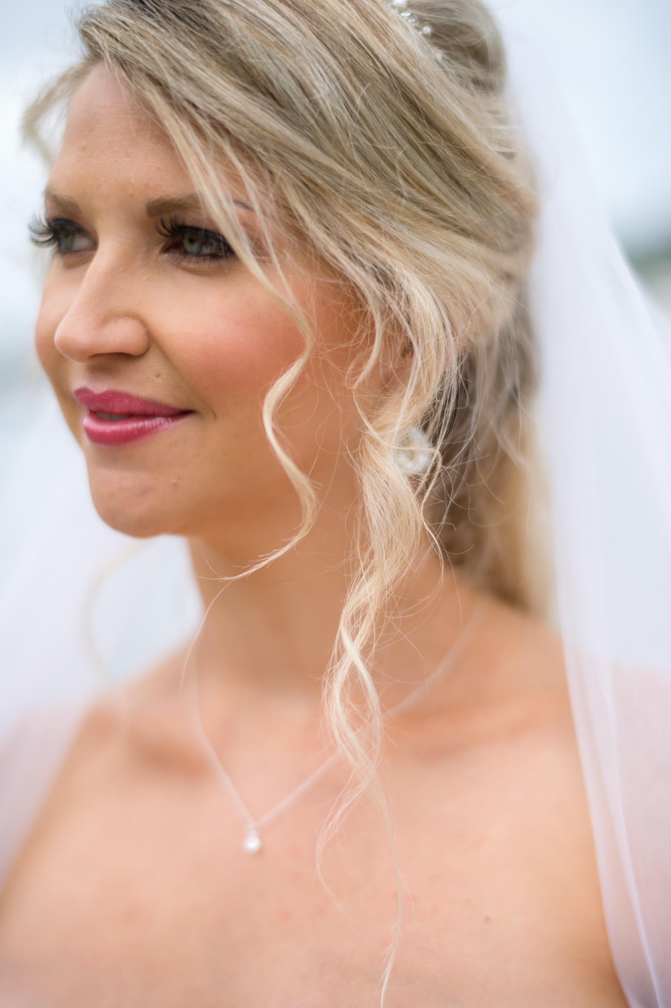 bryllupsfotograf-tønsberg-nøtterøy-fotograf-tjøme-vestfold--fotografvarpe- (184 of 56).jpg