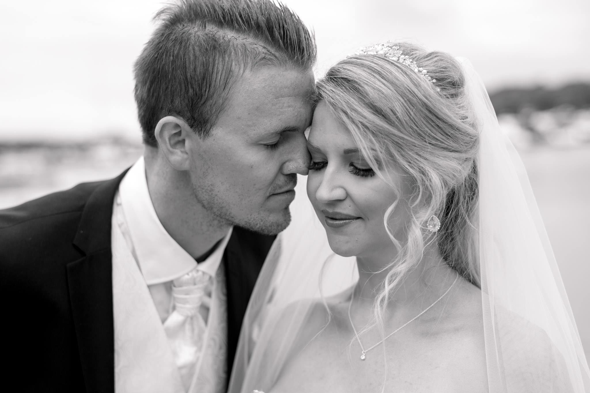 bryllupsfotograf-tønsberg-nøtterøy-fotograf-tjøme-vestfold--fotografvarpe- (185 of 56).jpg