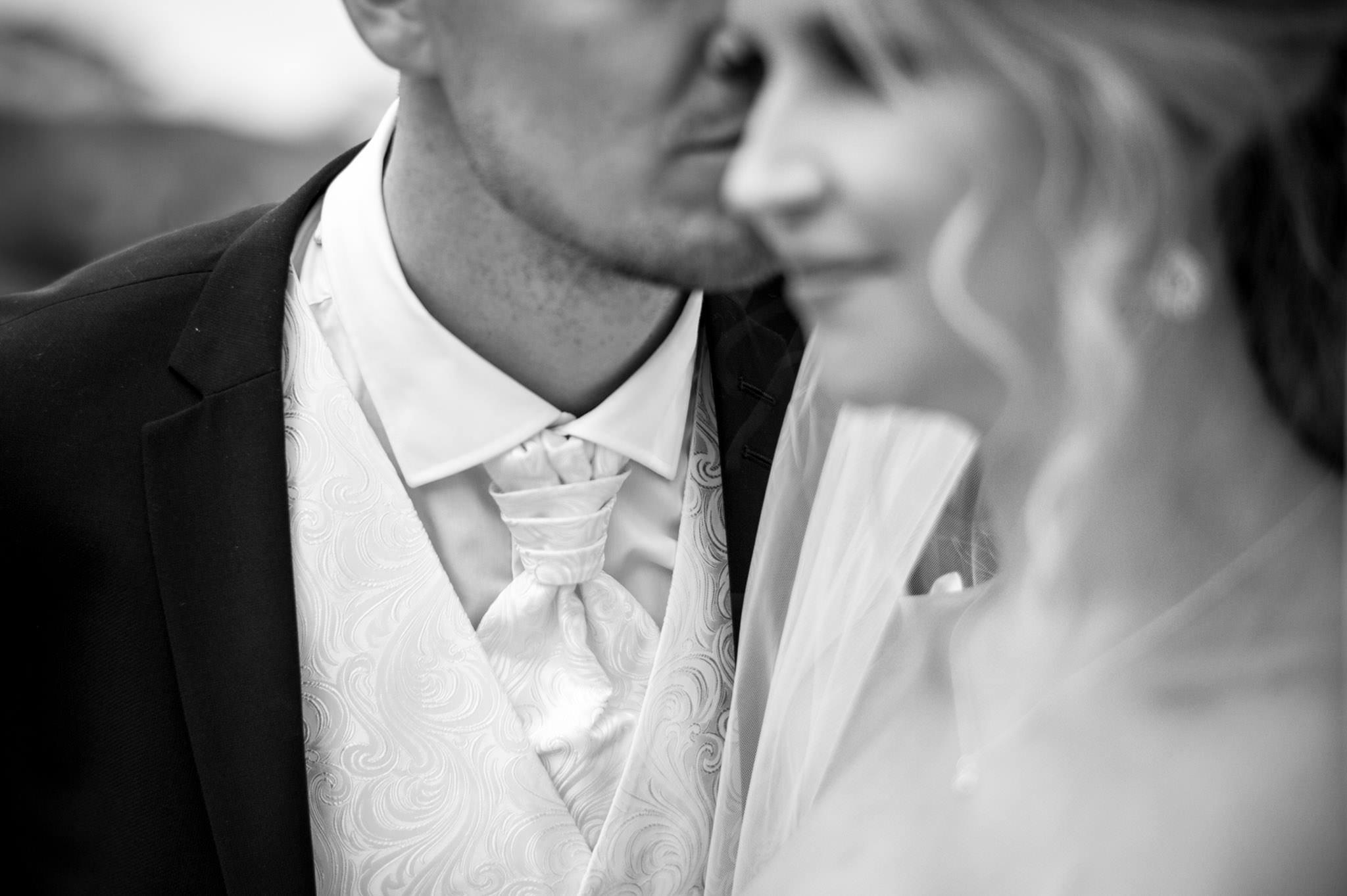 bryllupsfotograf-tønsberg-nøtterøy-fotograf-tjøme-vestfold--fotografvarpe- (187 of 56).jpg
