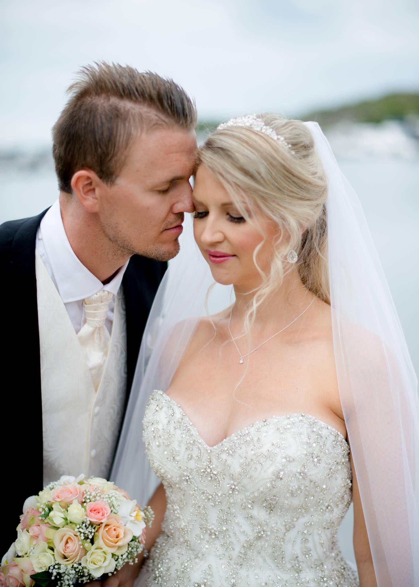 bryllupsfotograf-tønsberg-nøtterøy-fotograf-tjøme-vestfold--fotografvarpe- (186 of 56).jpg