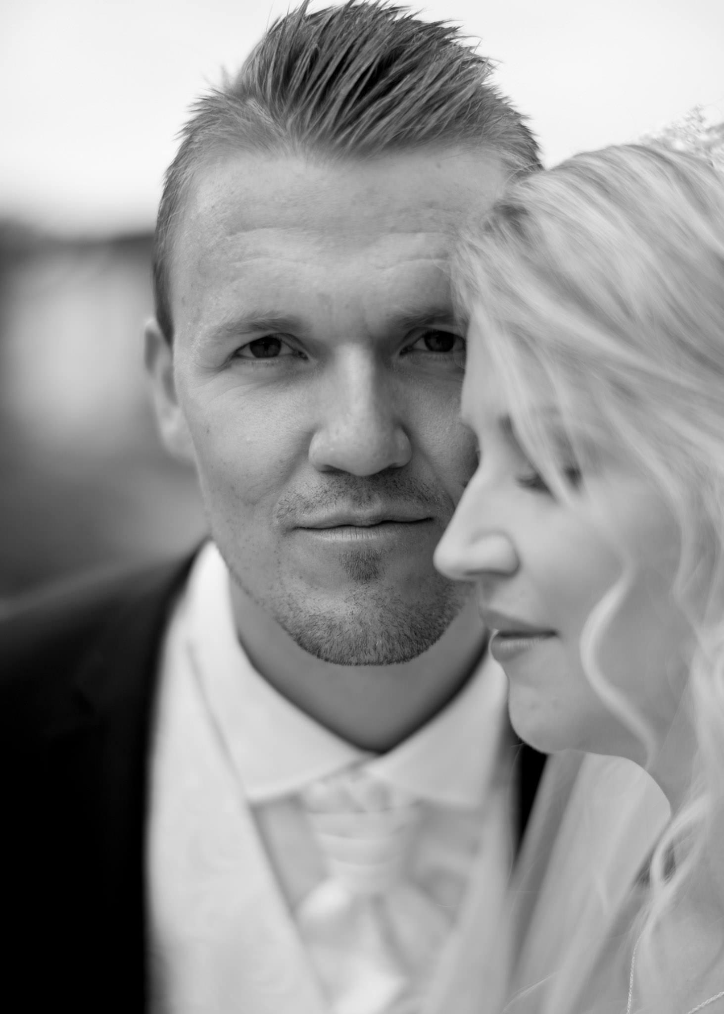 bryllupsfotograf-tønsberg-nøtterøy-fotograf-tjøme-vestfold--fotografvarpe- (188 of 56).jpg