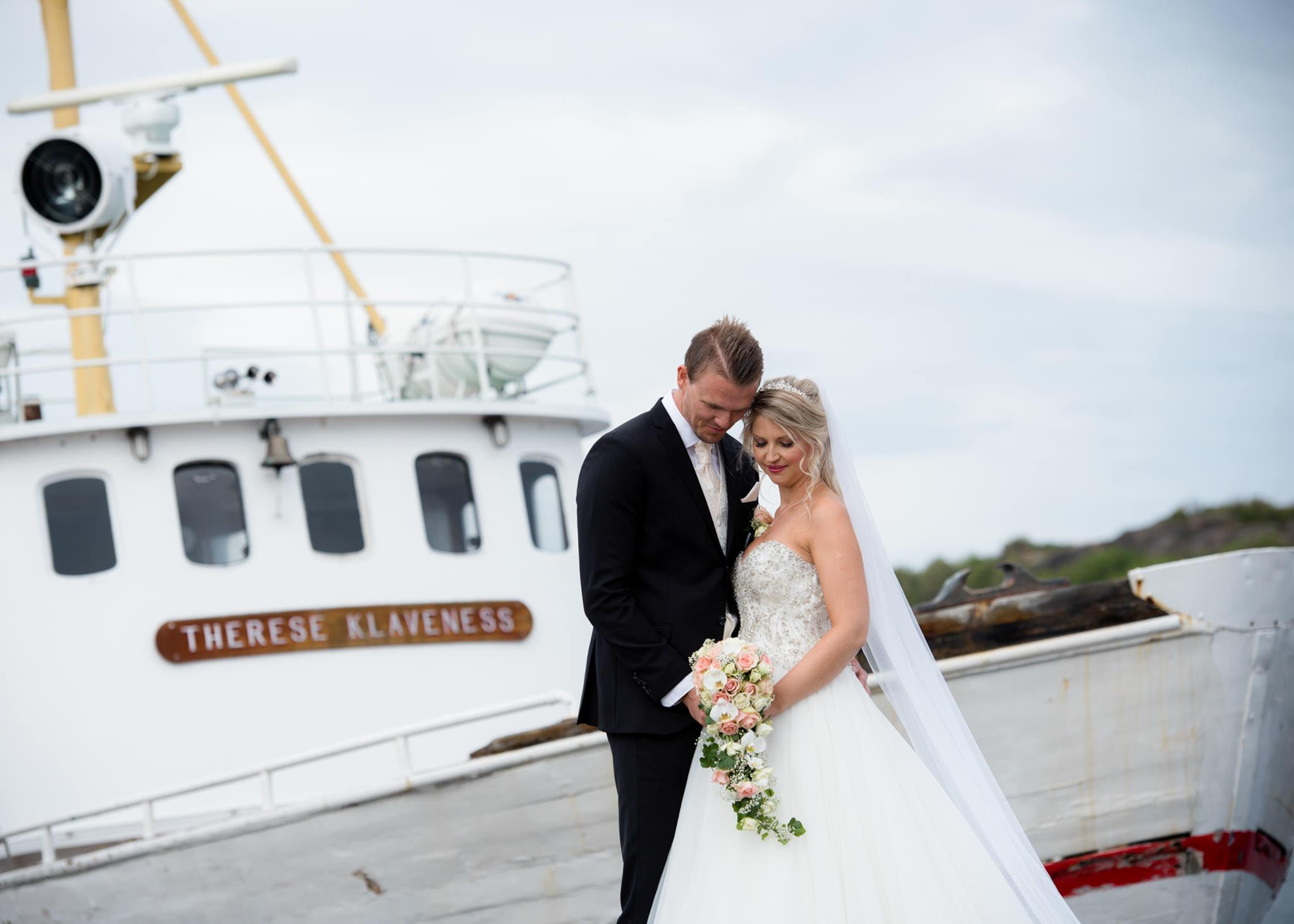 bryllupsfotograf-tønsberg-nøtterøy-fotograf-tjøme-vestfold--fotografvarpe- (190 of 56).jpg