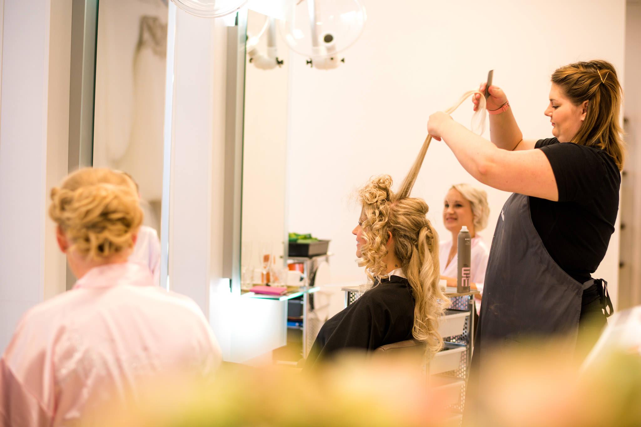 bryllupsfotograf-tønsberg-nøtterøy-fotograf-tjøme-vestfold--fotografvarpe- (139 of 56).jpg