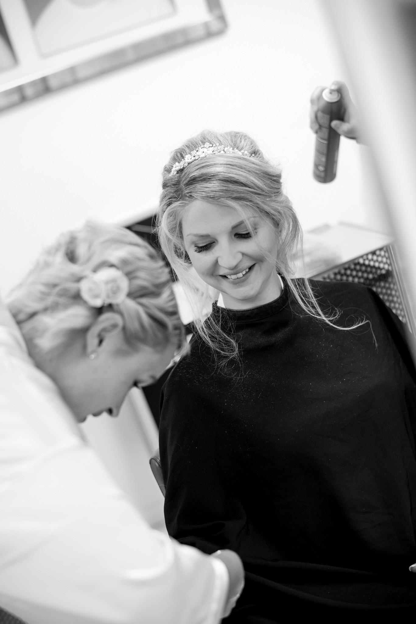 bryllupsfotograf-tønsberg-nøtterøy-fotograf-tjøme-vestfold--fotografvarpe- (142 of 56).jpg