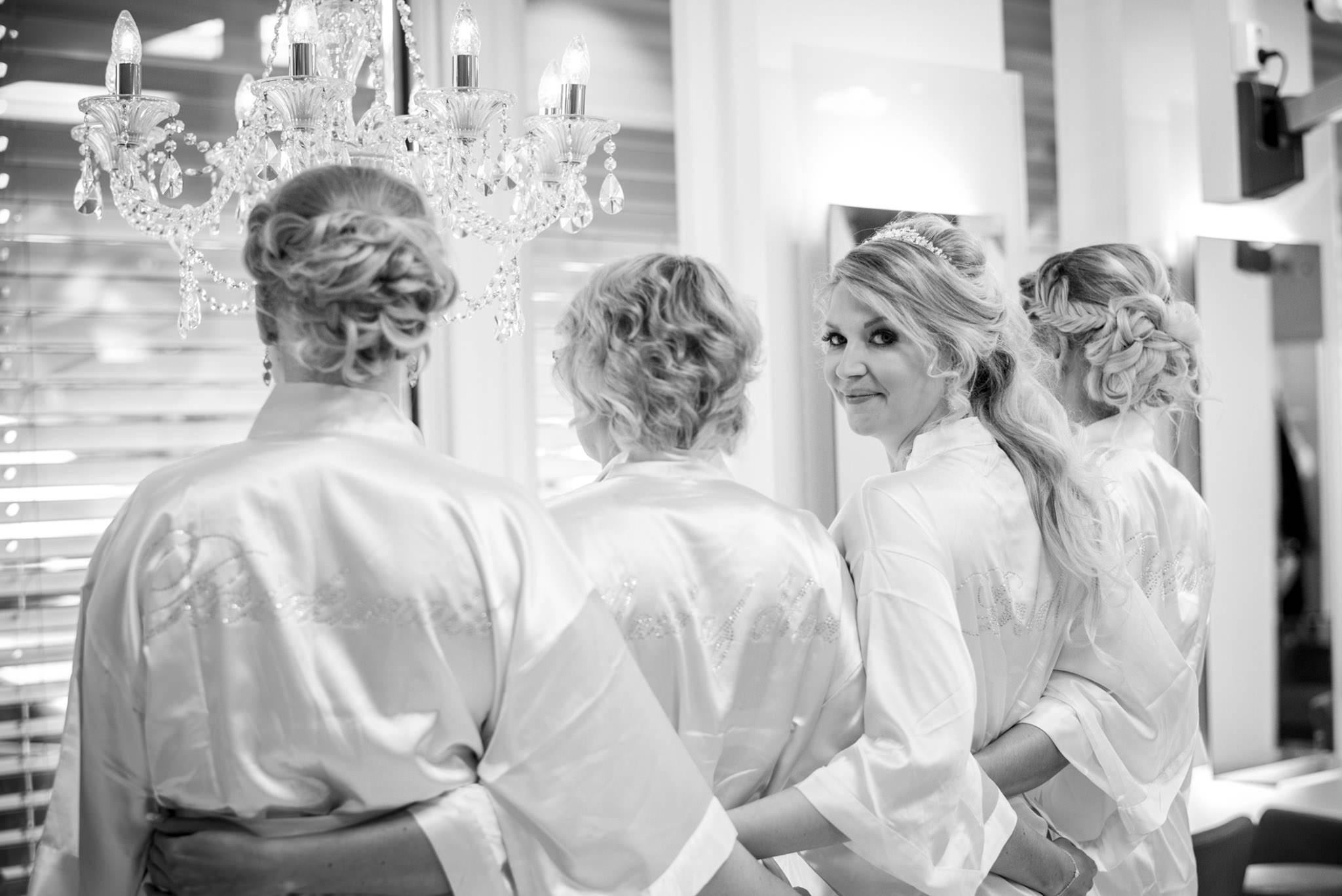 bryllupsfotograf-tønsberg-nøtterøy-fotograf-tjøme-vestfold--fotografvarpe- (144 of 56).jpg