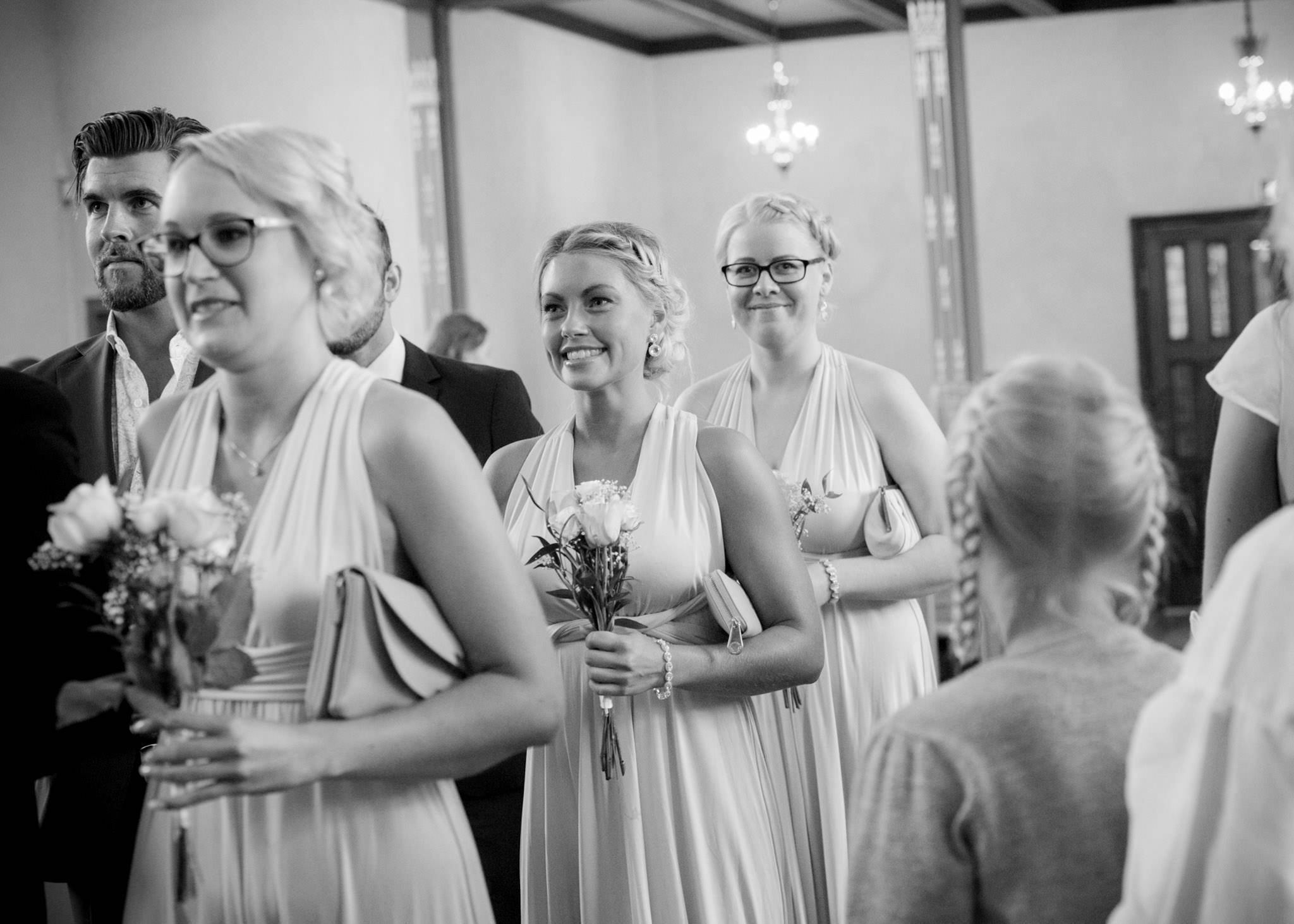 bryllupsfotograf-tønsberg-nøtterøy-fotograf-tjøme-vestfold--fotografvarpe- (149 of 56).jpg