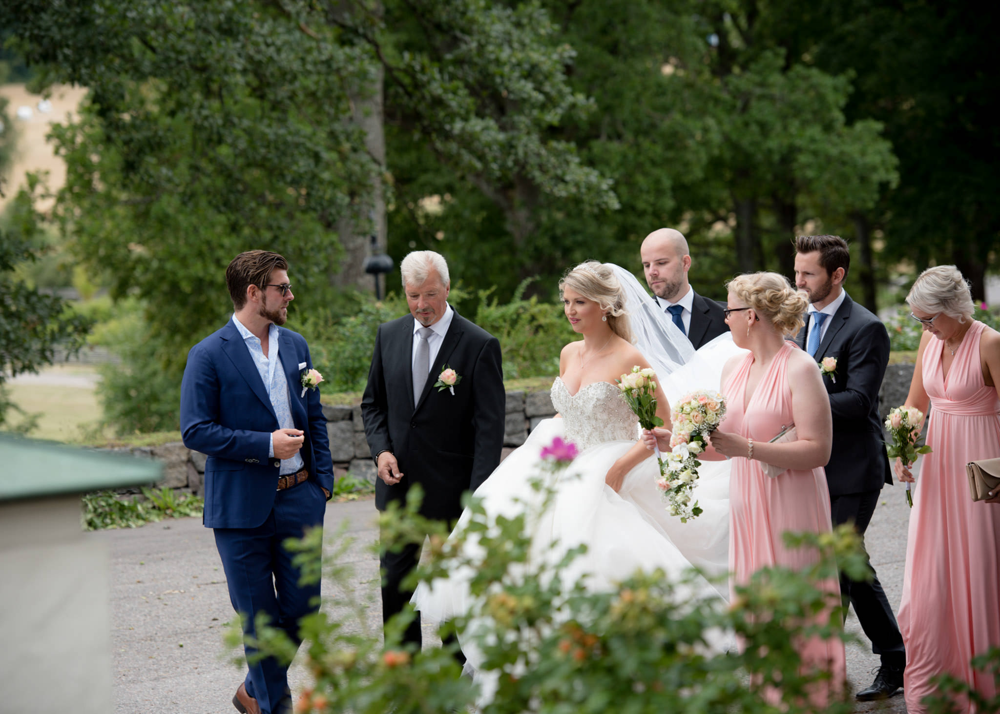 bryllupsfotograf-tønsberg-nøtterøy-fotograf-tjøme-vestfold--fotografvarpe- (148 of 56).jpg