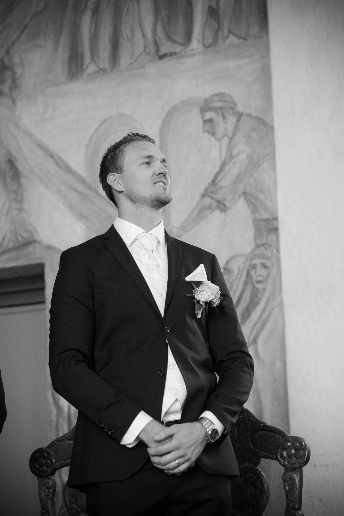bryllupsfotograf-tønsberg-nøtterøy-fotograf-tjøme-vestfold--fotografvarpe- (150 of 56).jpg