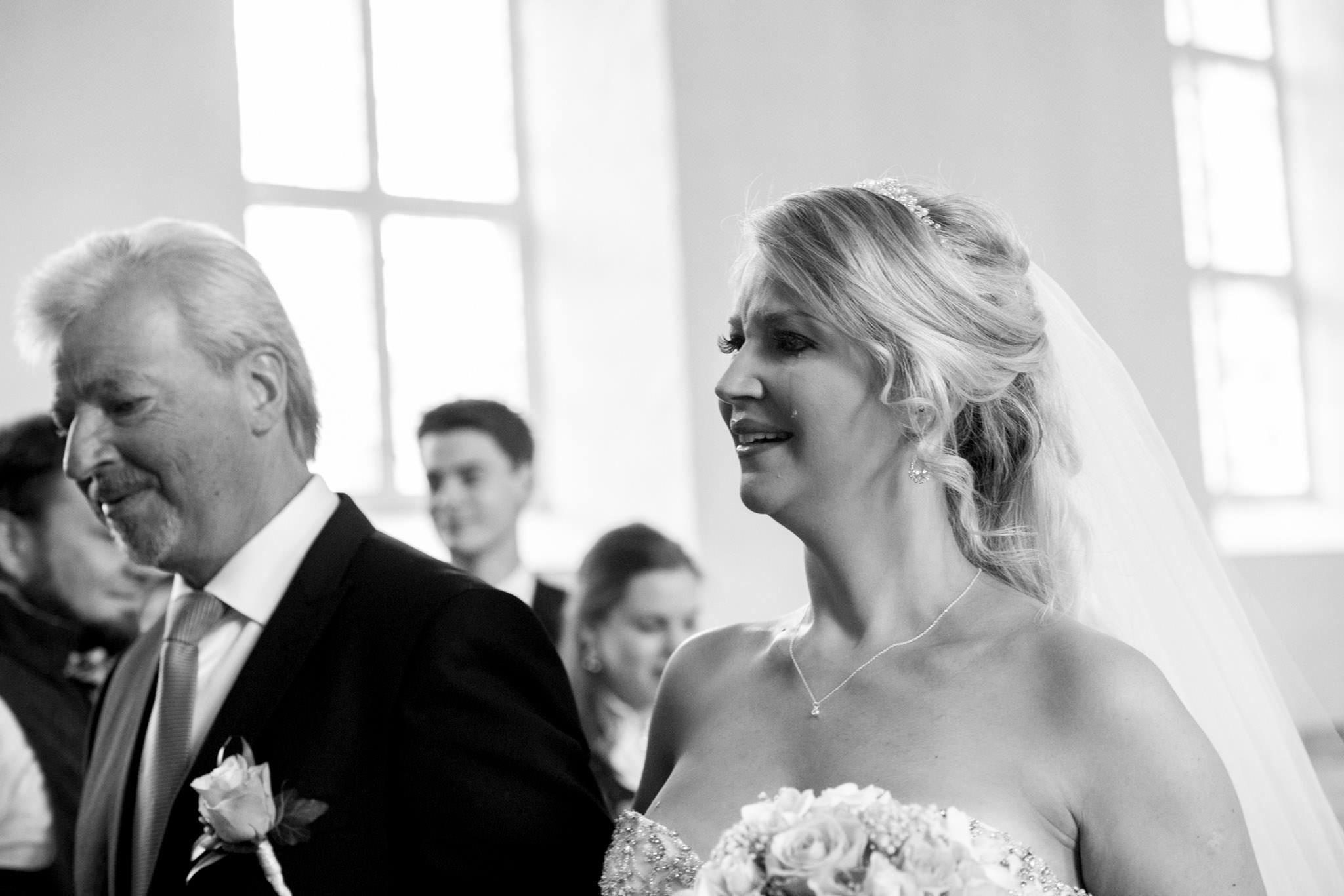 bryllupsfotograf-tønsberg-nøtterøy-fotograf-tjøme-vestfold--fotografvarpe- (152 of 56).jpg