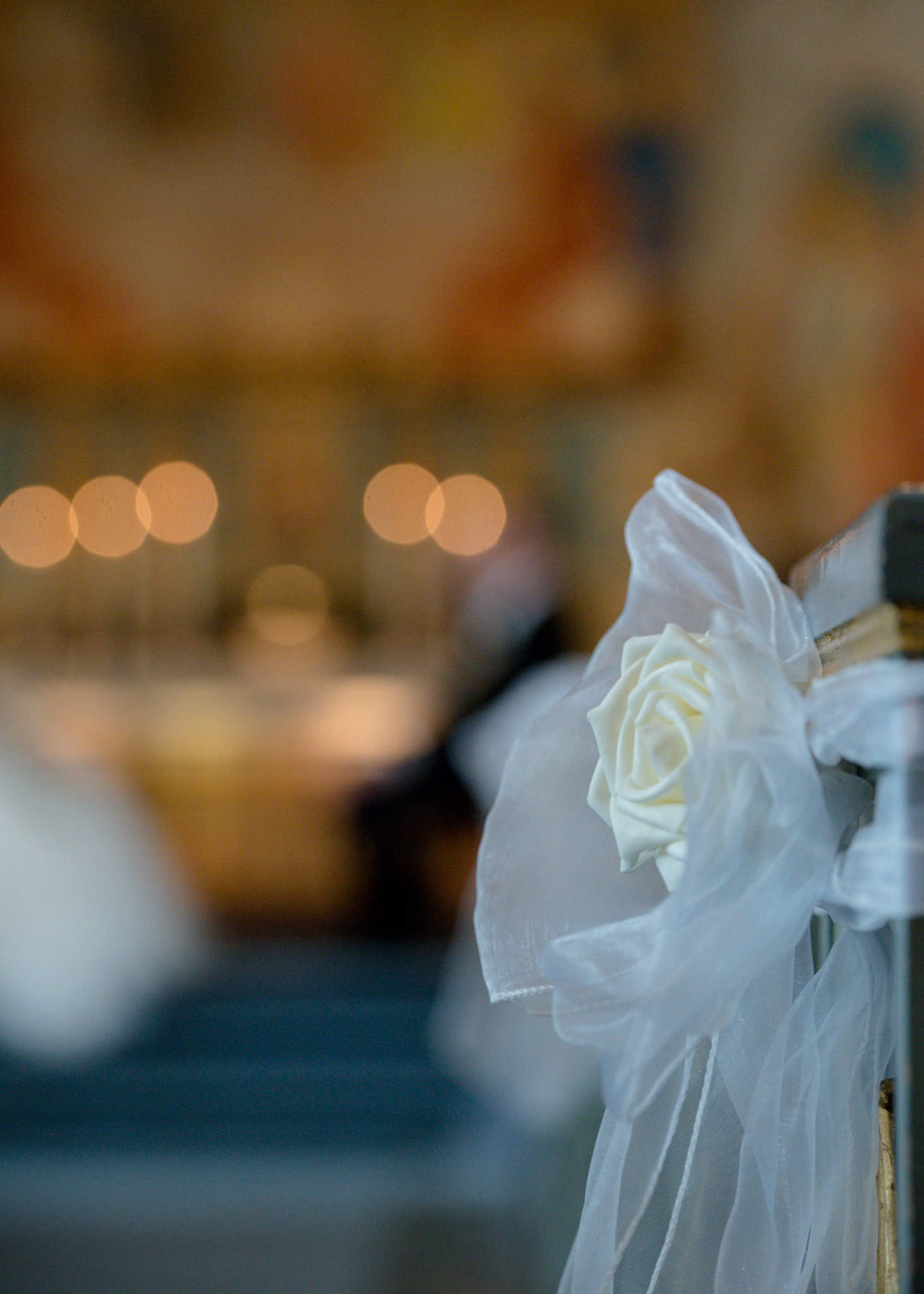 bryllupsfotograf-tønsberg-nøtterøy-fotograf-tjøme-vestfold--fotografvarpe- (153 of 56).jpg