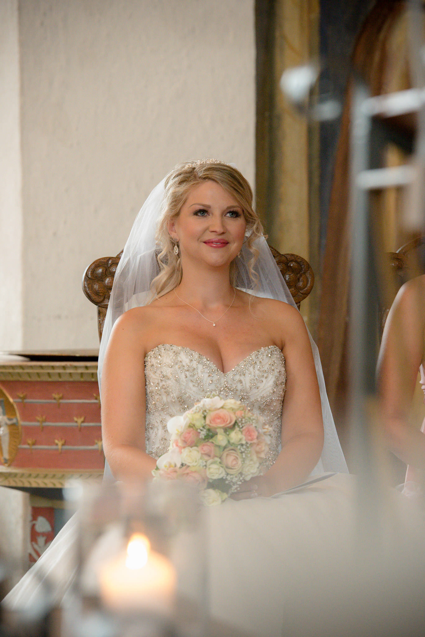 bryllupsfotograf-tønsberg-nøtterøy-fotograf-tjøme-vestfold--fotografvarpe- (154 of 56).jpg