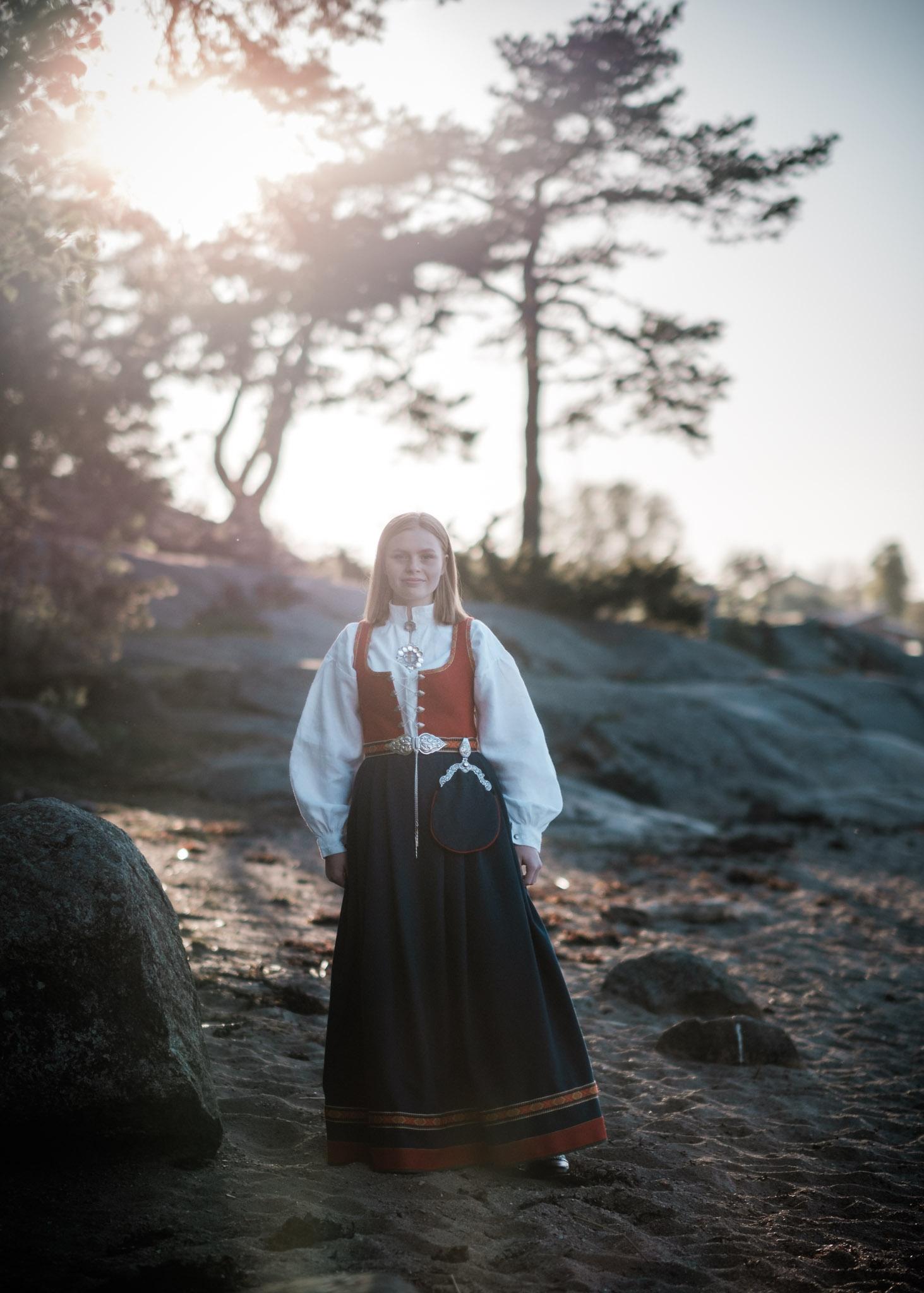 fotograftønsberg-tønsberg-nøtterøy-fotograf-tjøme-vestfold-oslo-fotografvarpe--5355.JPG