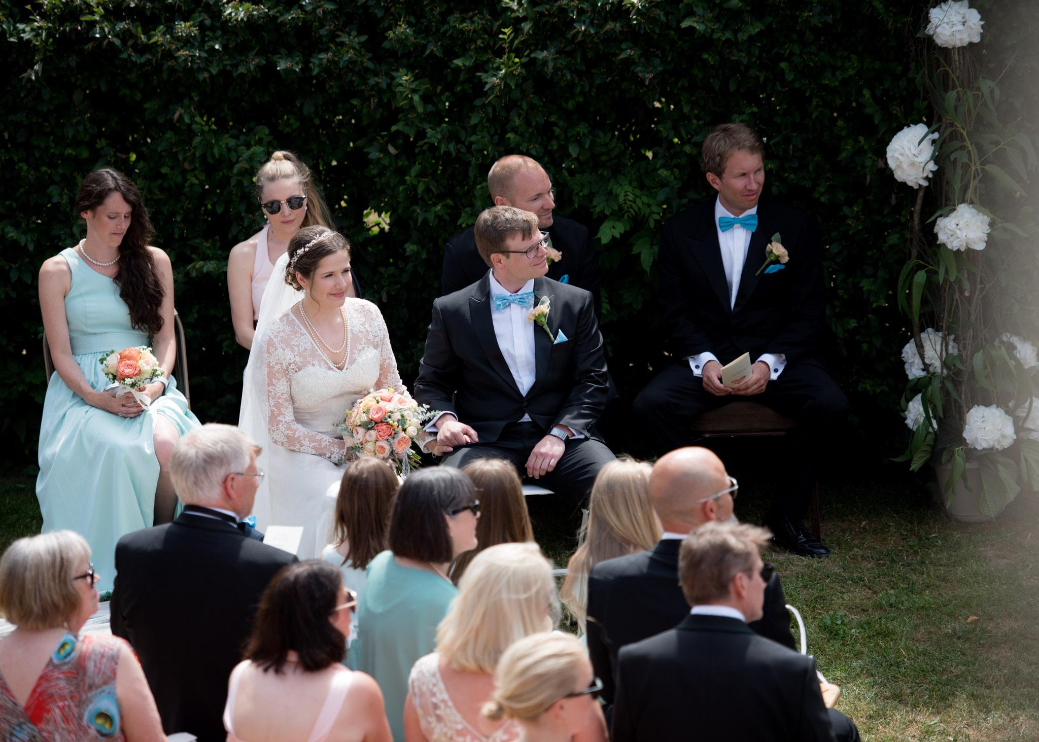 bryllupsfotograf-tønsberg-nøtterøy-fotograf-tjøme-vestfold-oslo-fotografvarpe--0818.JPG