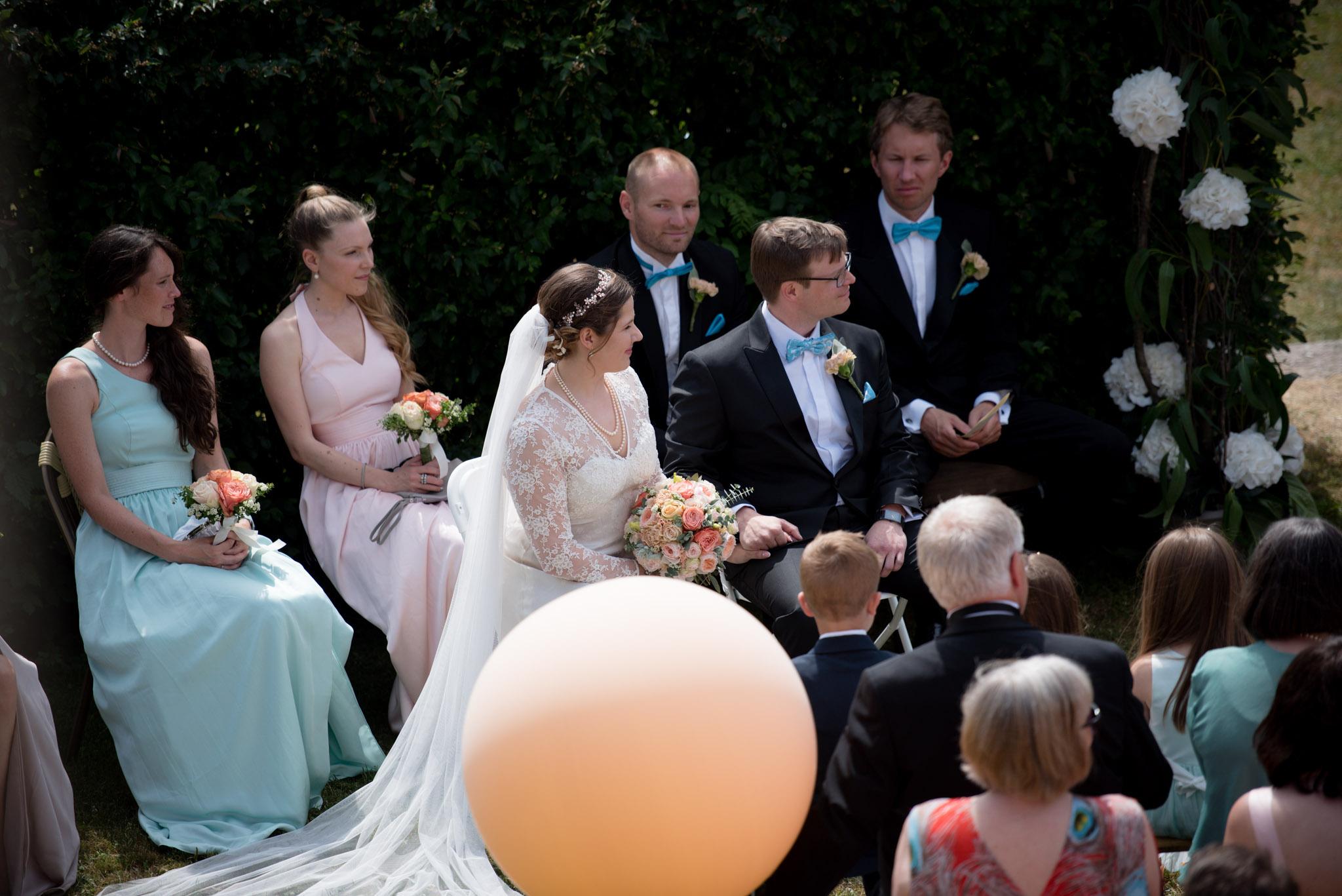 bryllupsfotograf-tønsberg-nøtterøy-fotograf-tjøme-vestfold-oslo-fotografvarpe--0823.JPG
