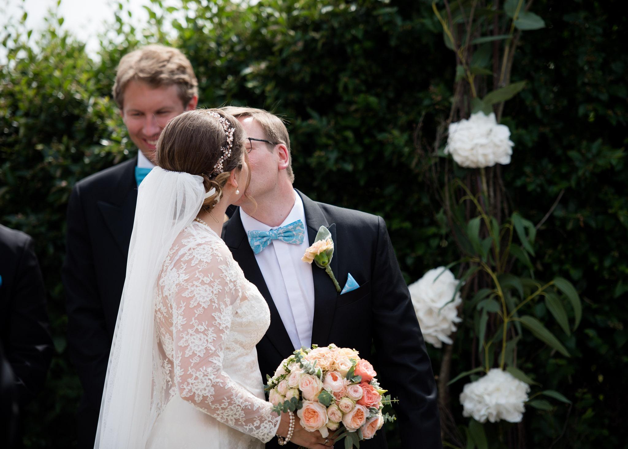 bryllupsfotograf-tønsberg-nøtterøy-fotograf-tjøme-vestfold-oslo-fotografvarpe--0854.JPG