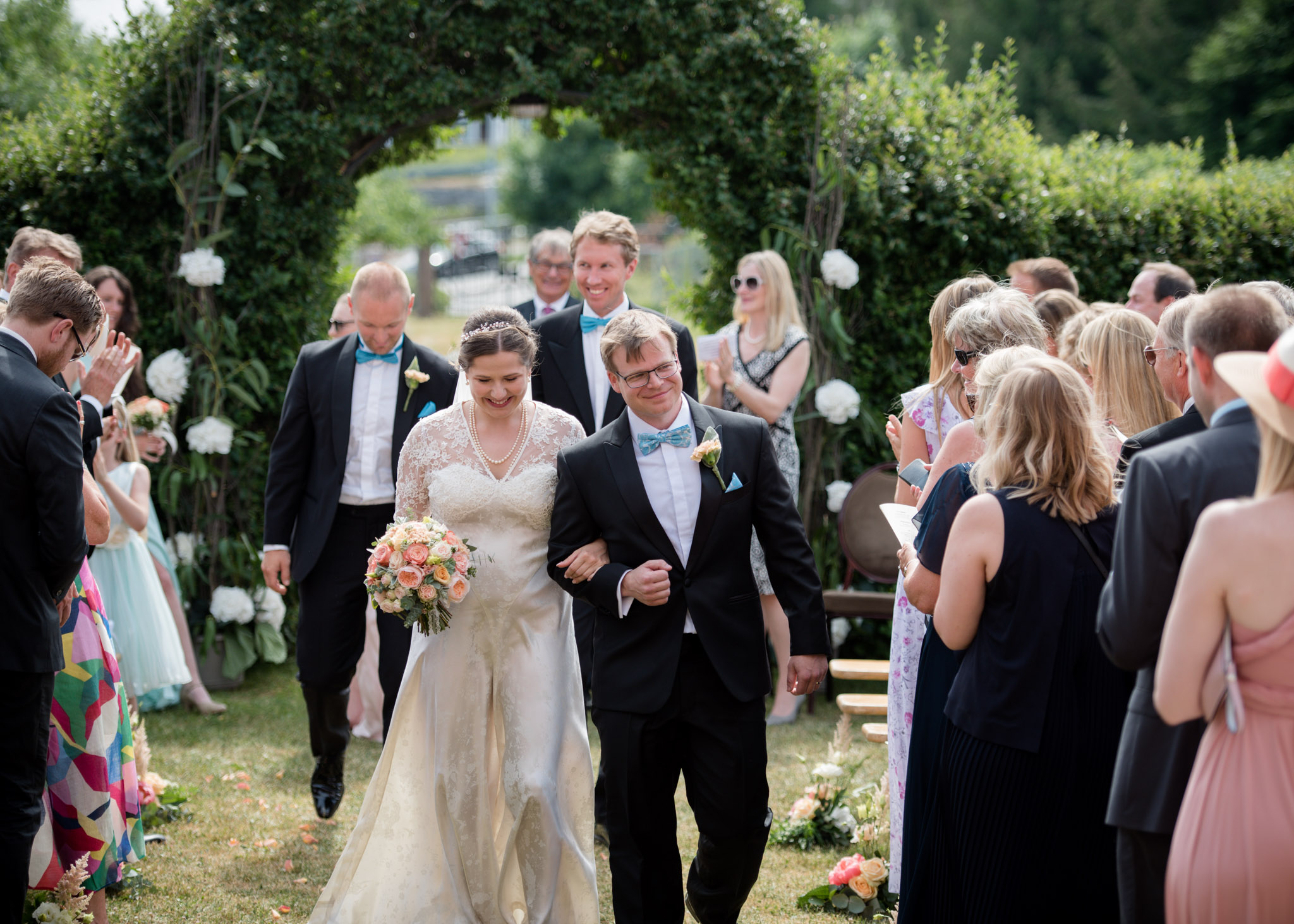 bryllupsfotograf-tønsberg-nøtterøy-fotograf-tjøme-vestfold-oslo-fotografvarpe--0867.JPG